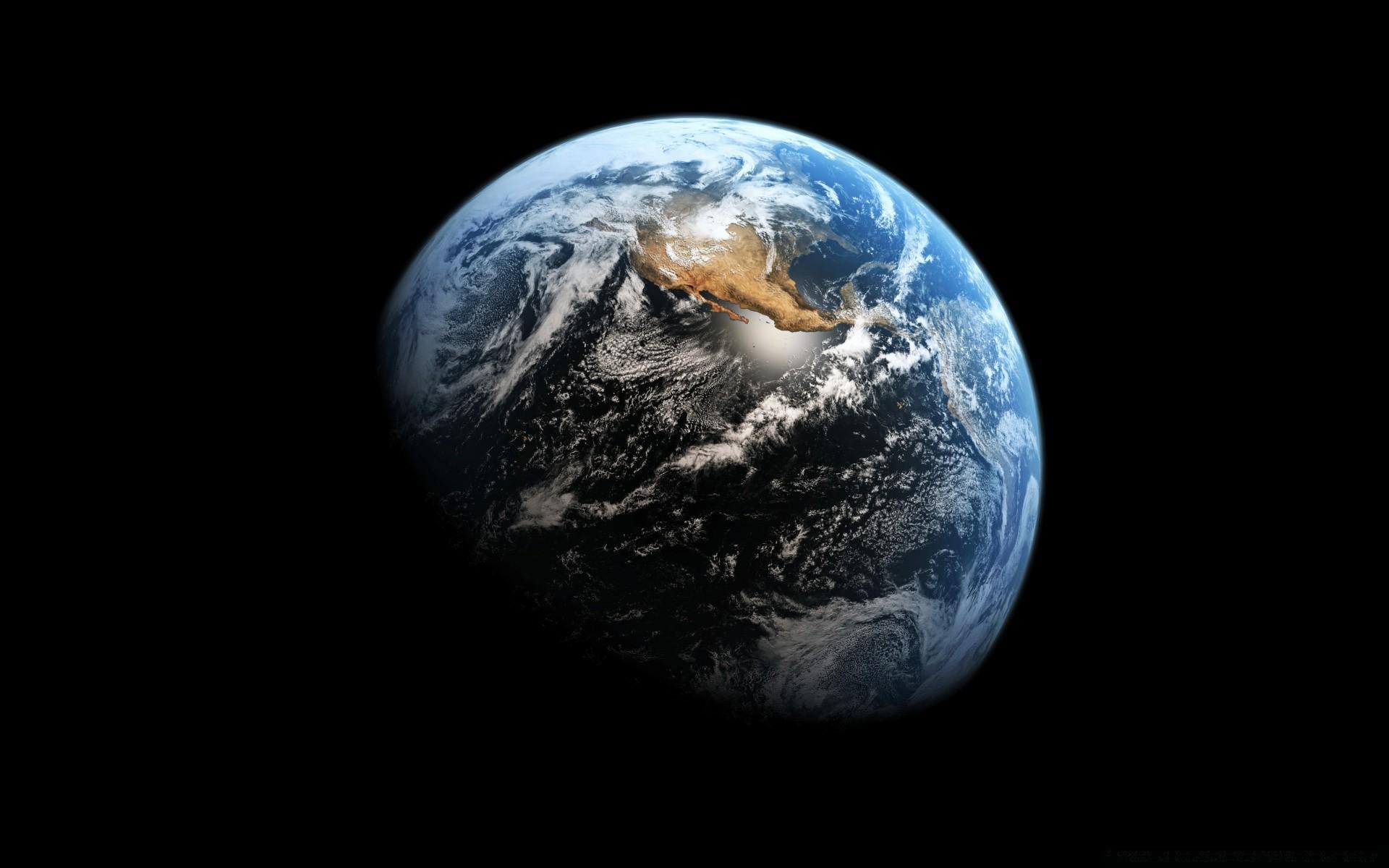 картинки планета на ноутбуке