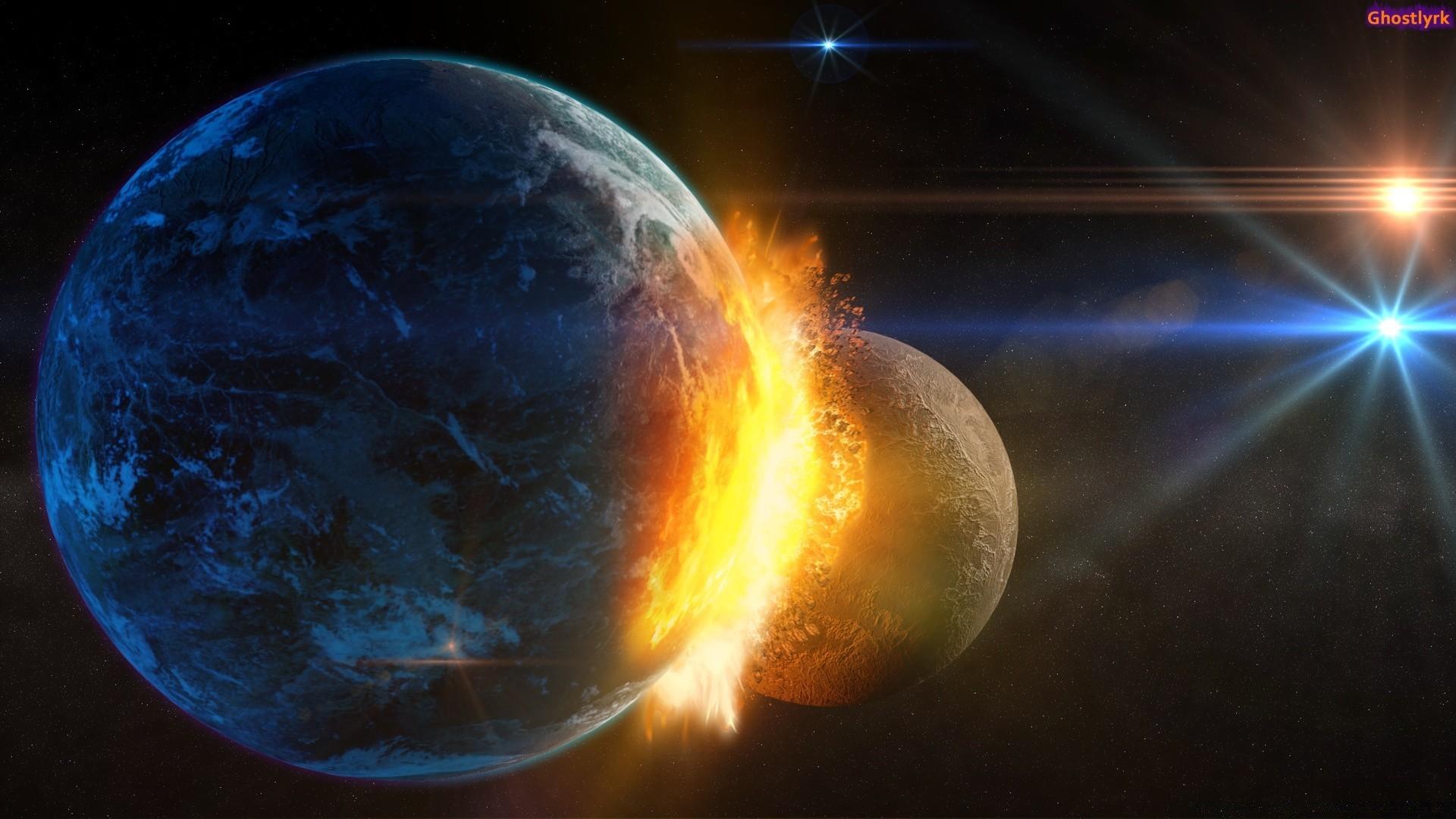 вкус есть картинки на рабочий стол планеты солнечной системы они имеют близкую