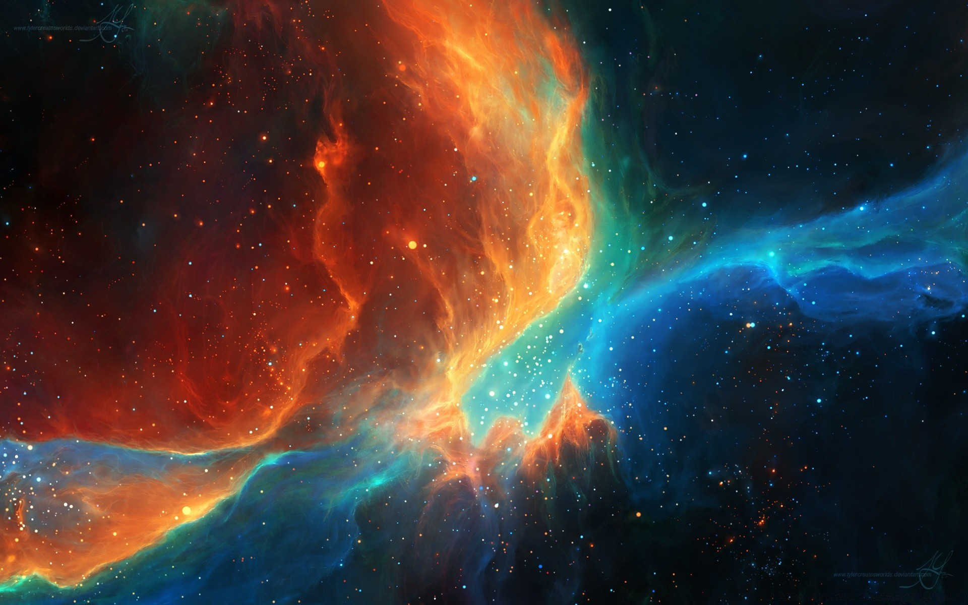 download nebula for windows 107818 6432 bits -