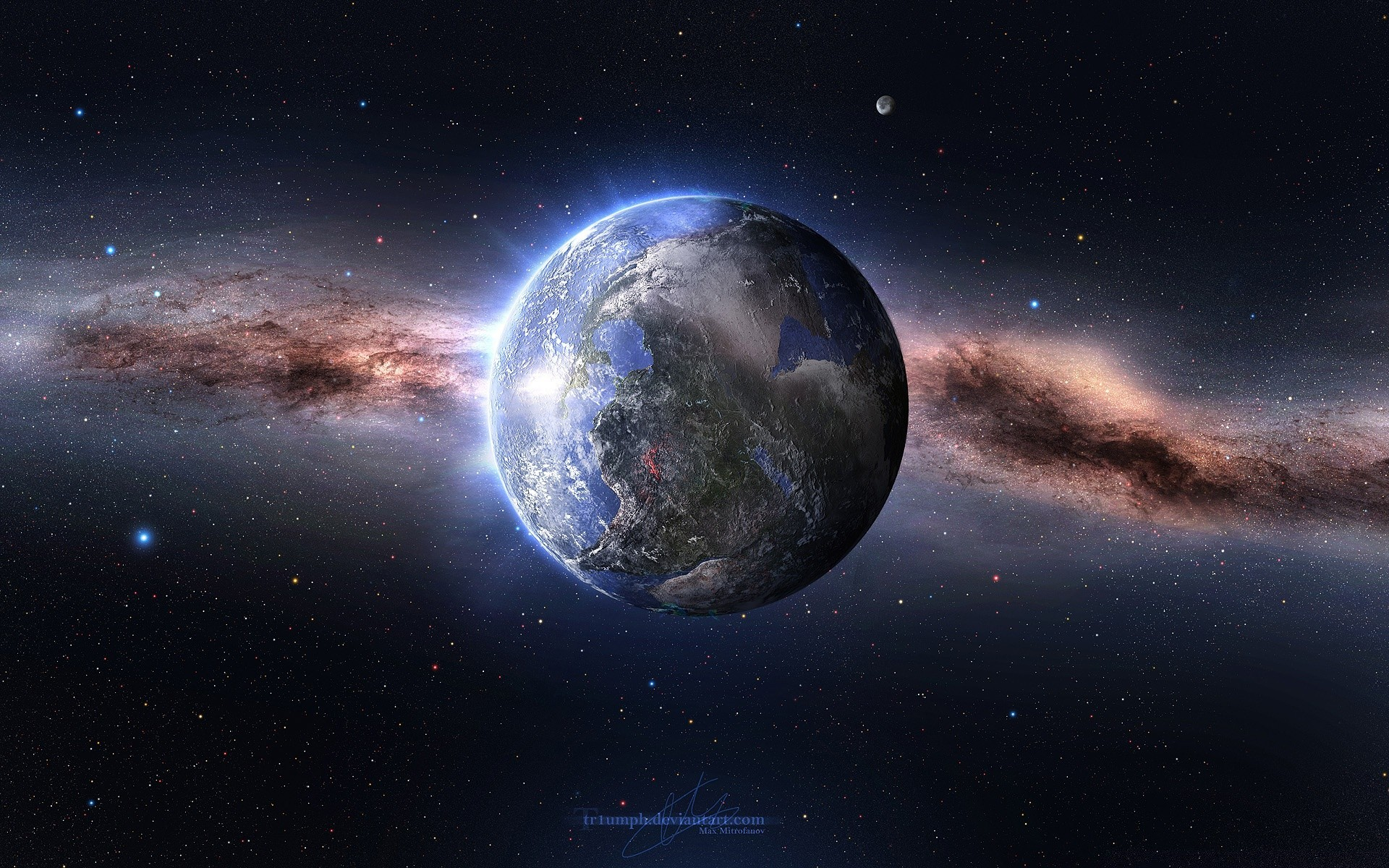 earth space science Earth and space science earth's dynamic systems space systems exploration unit driving question what can we observe and learn about the universe from our earthly perspective.