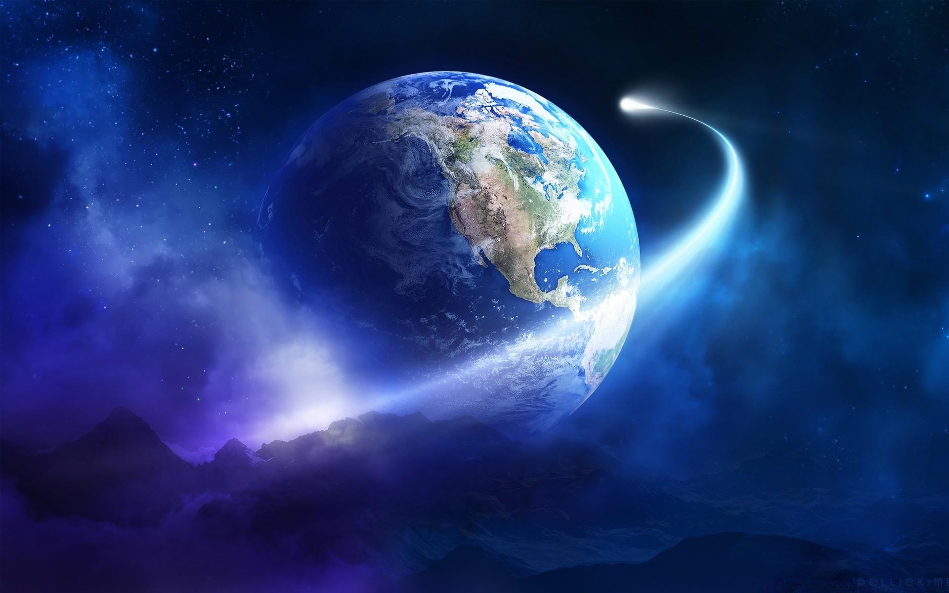 Открытка 9-я планета, букеты марта картинки