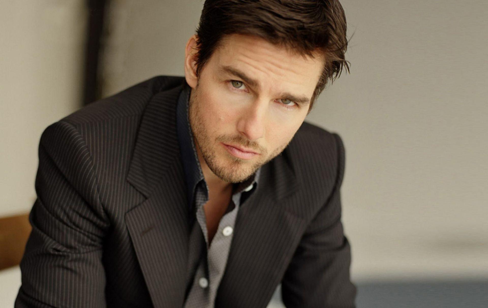 Tom Cruise  IMDb
