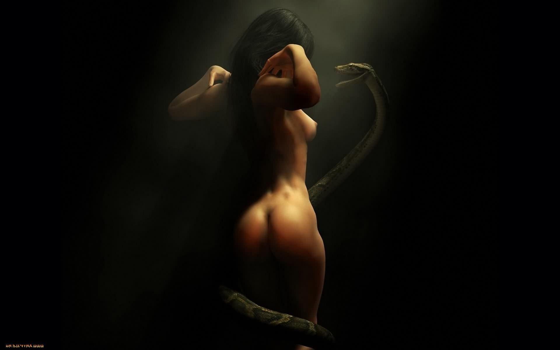 android-eroticheskie-oboi