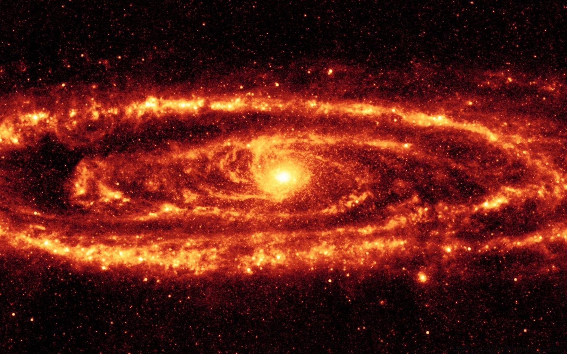 домов испанском картинки солнечной галактики кабинки можно