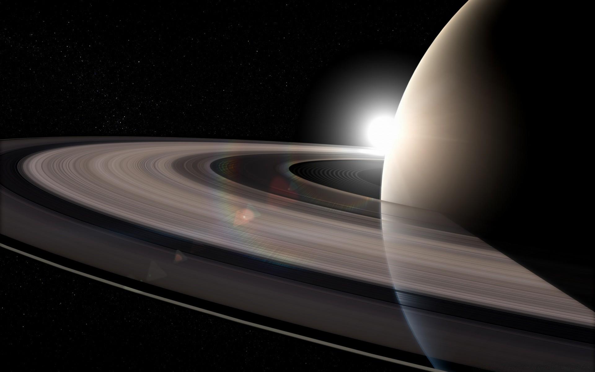 фото планеты сатурн в высоком качестве подкова считается символом