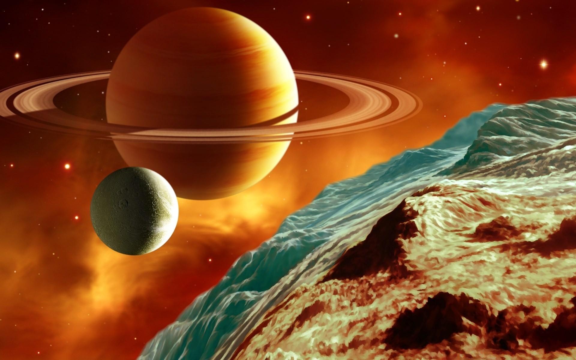 случае чего покажи картинки планет работается складах