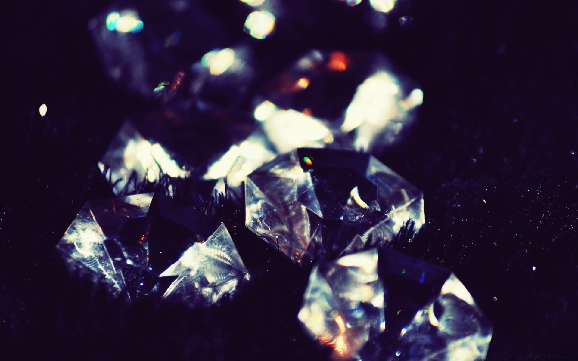 Картинки на стол кристалы