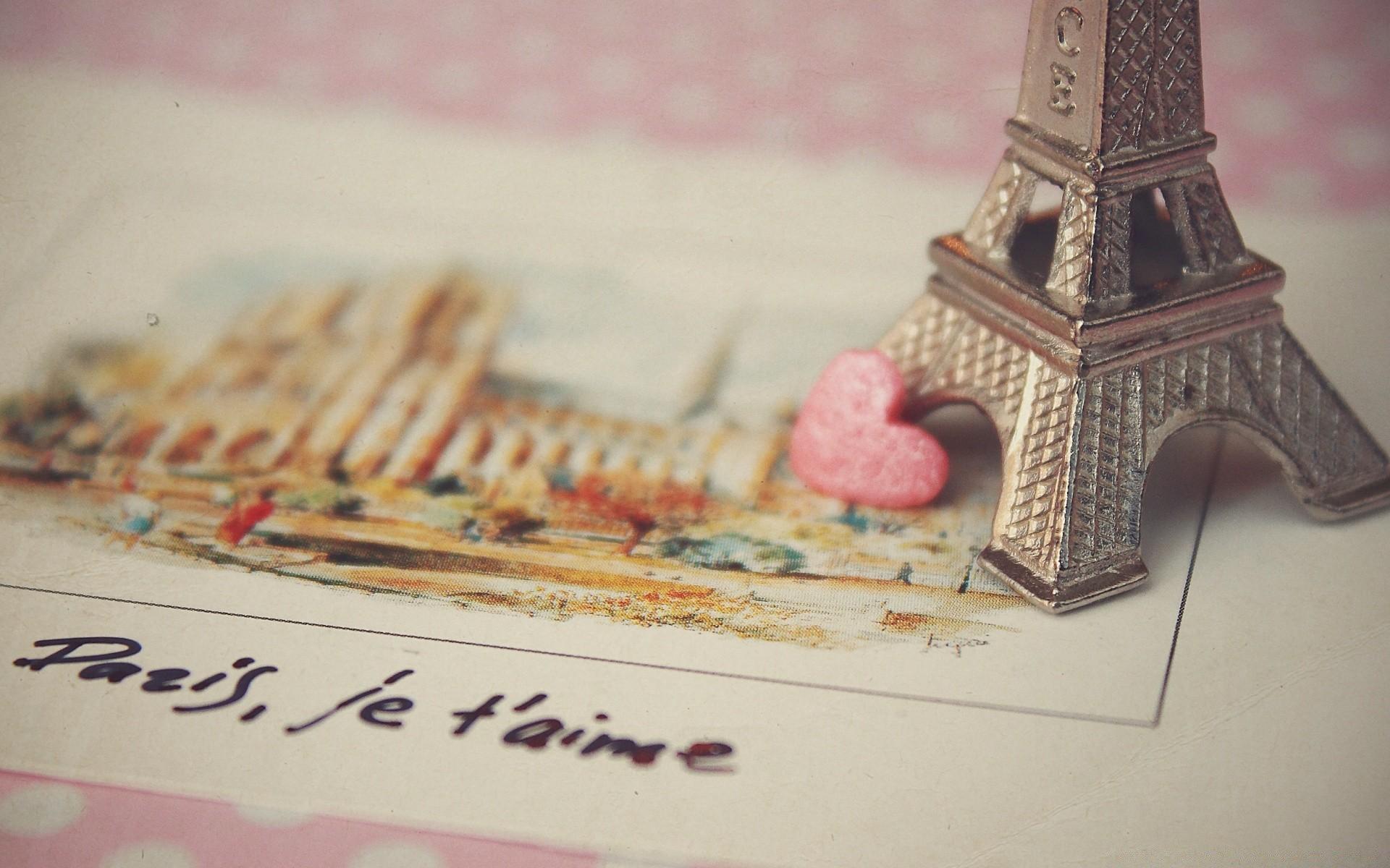 Корабликом, открытки любимому на французском