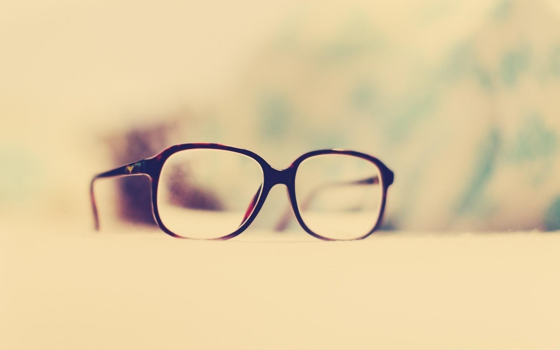 очки  № 1537949 загрузить