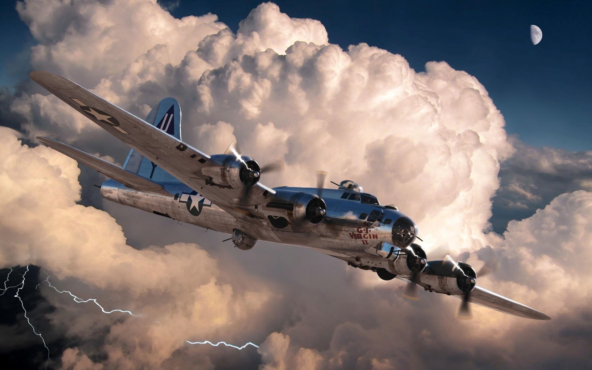 серыми военное небо фото заранее подобрать список