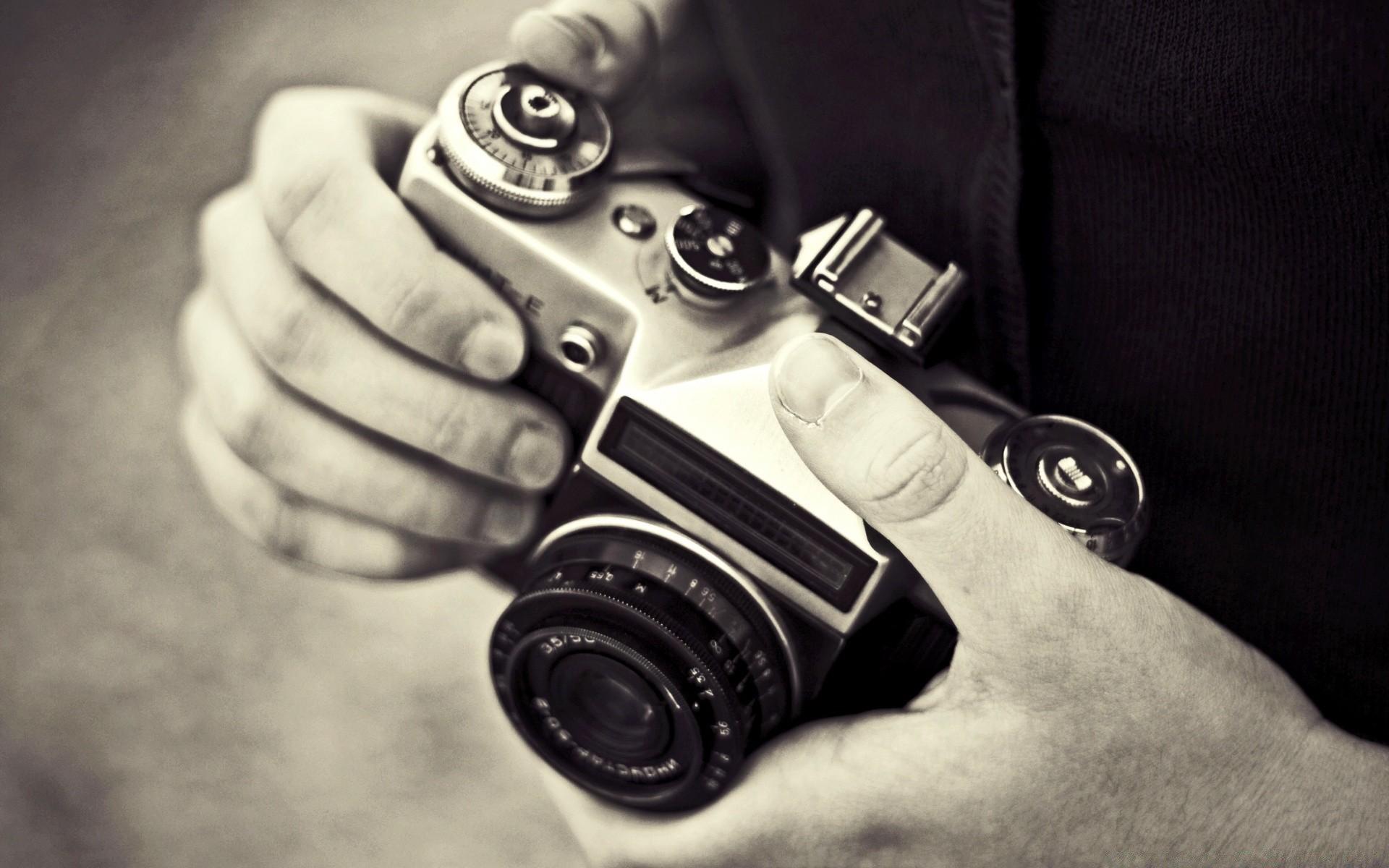 Подскажите фотоаппарат для черно-белых фотографии. : Форум 98