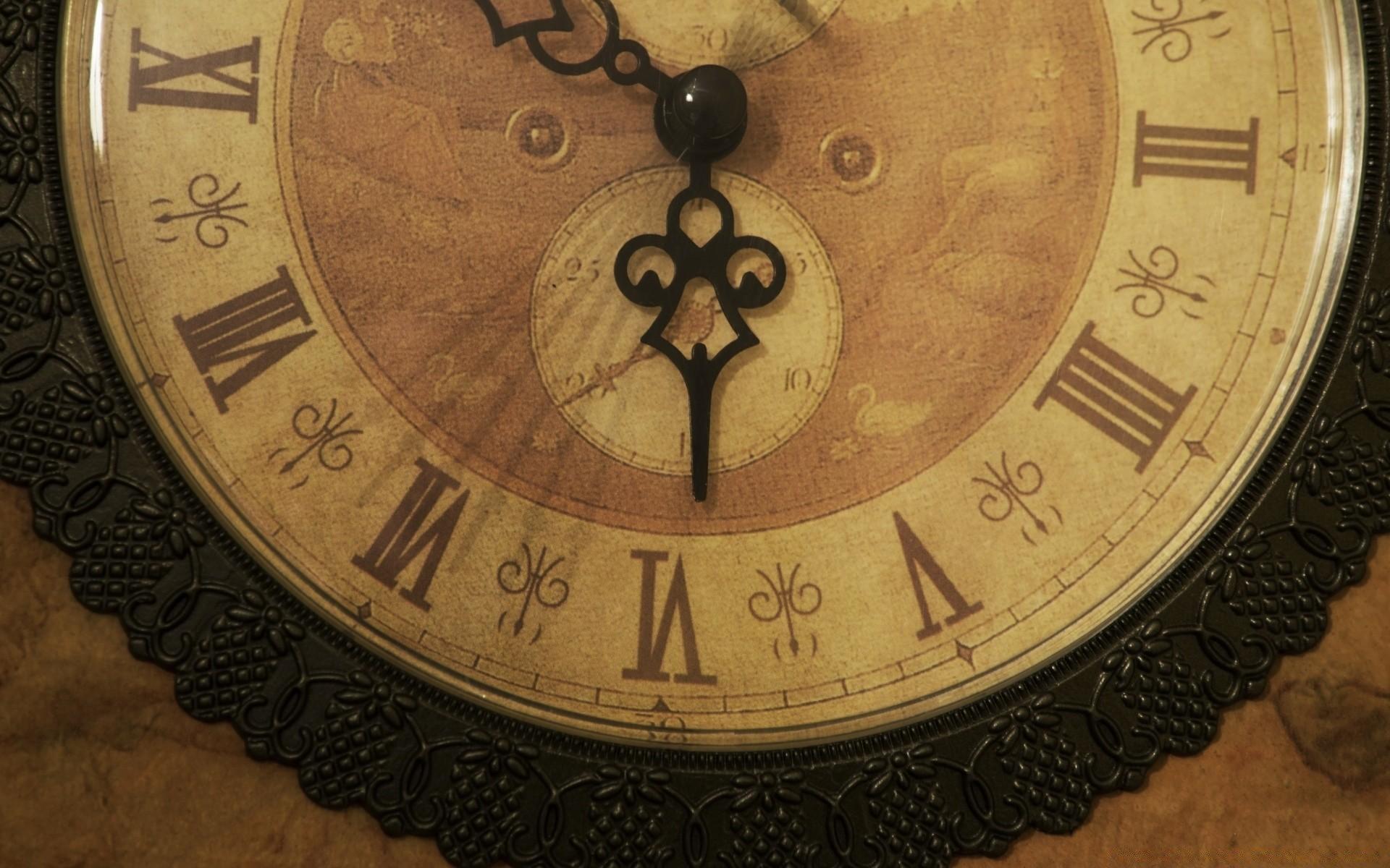 картинки часов на аватарку тут