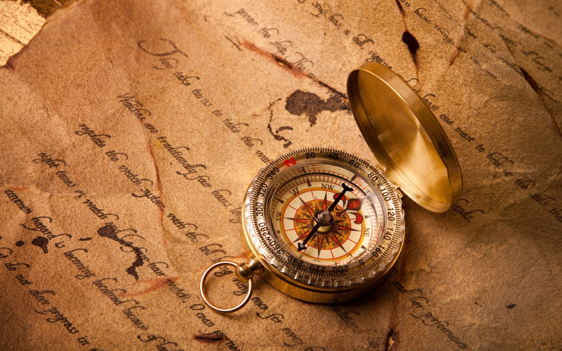 compass records executive summary Compass provided essential program data,  imputation in data records  abt associates executive summary.