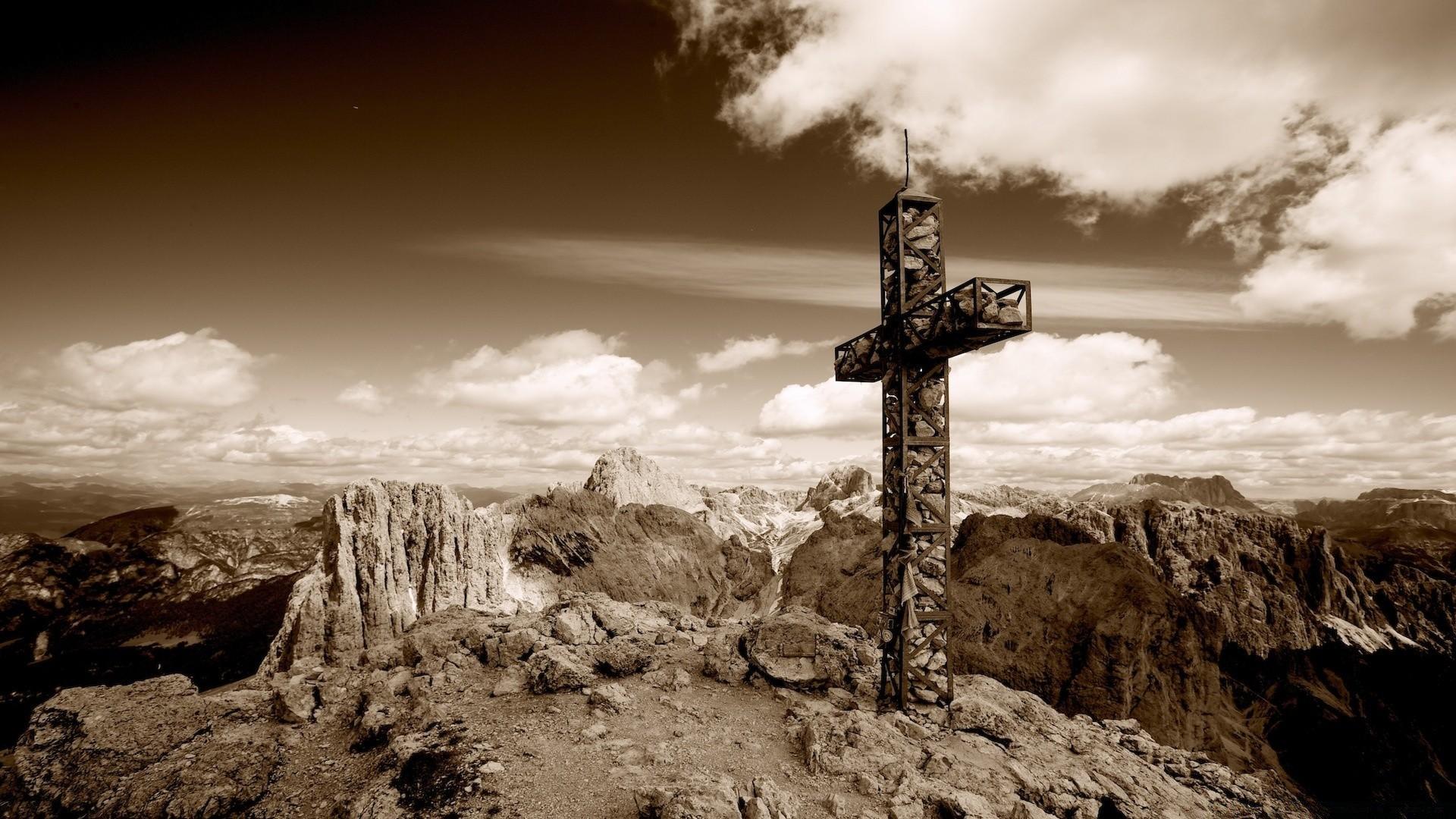 Картинки на рабочий кресты