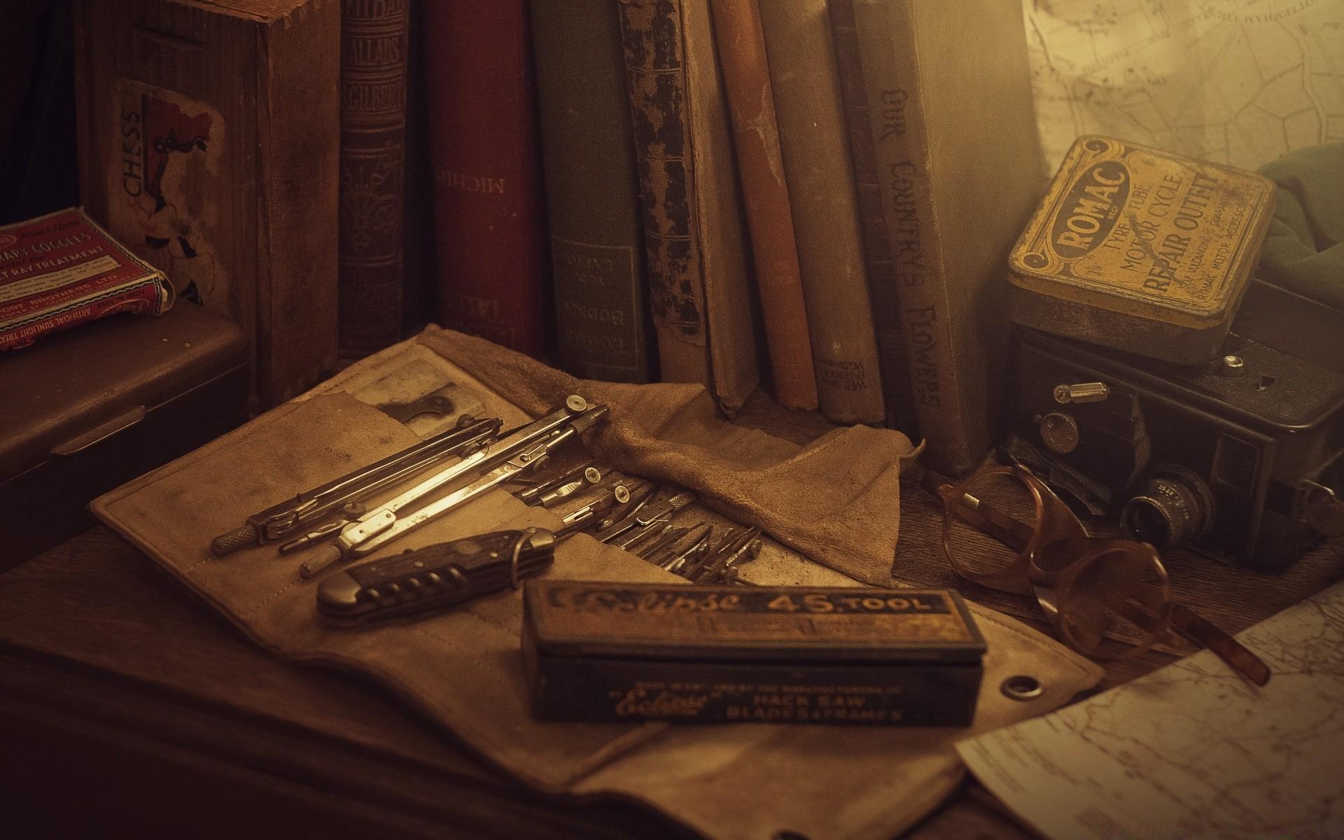 появляться красивые картинки старинных книг на рабочий стол договоре