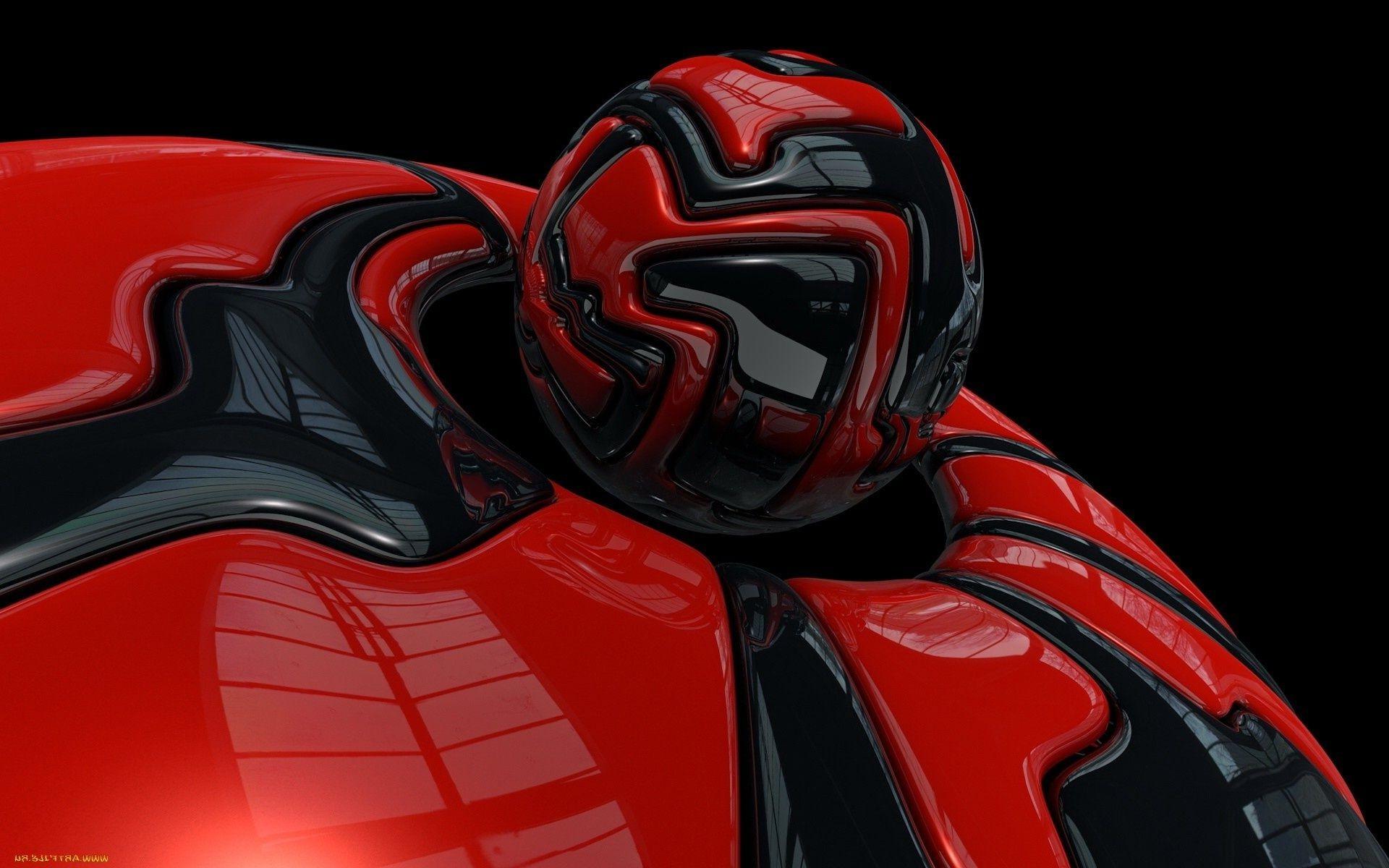 3D Фигуры Скачать Бесплатно
