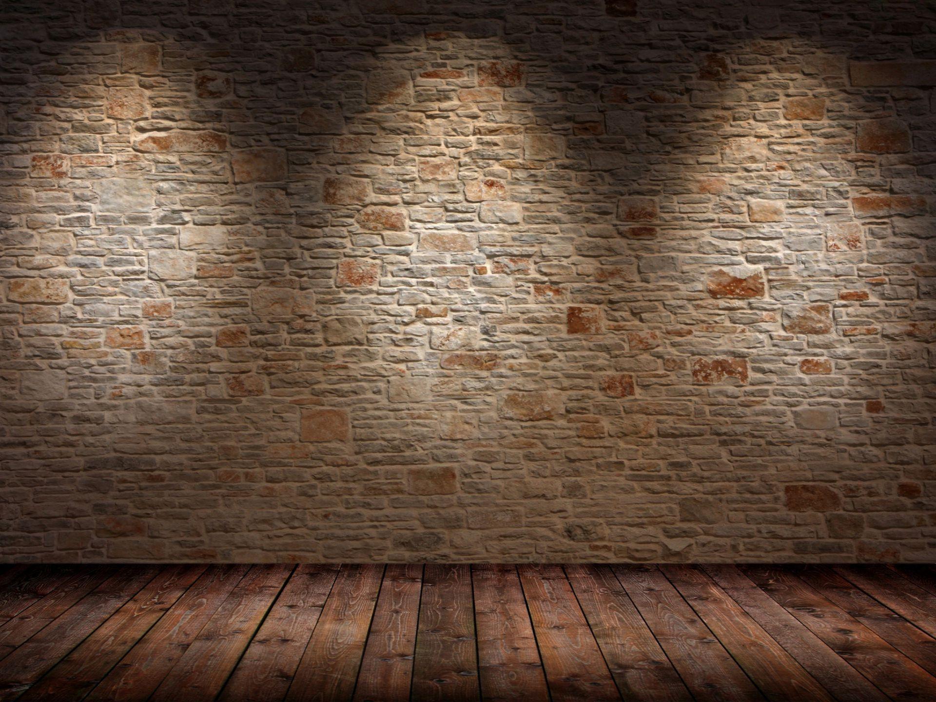 пол стена текстура бесплатно