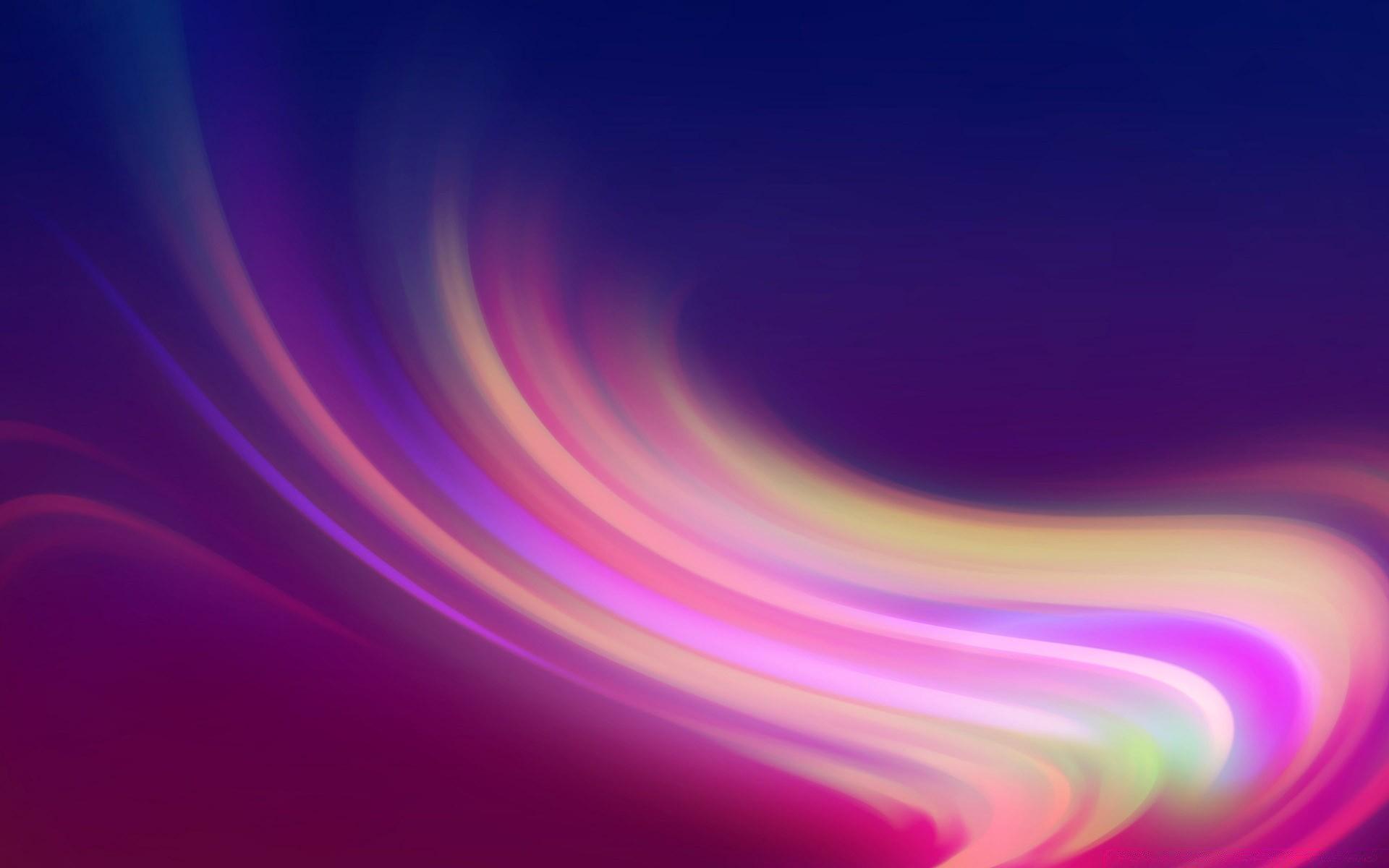 Век, картинки фиолетовый фон для фотошопа