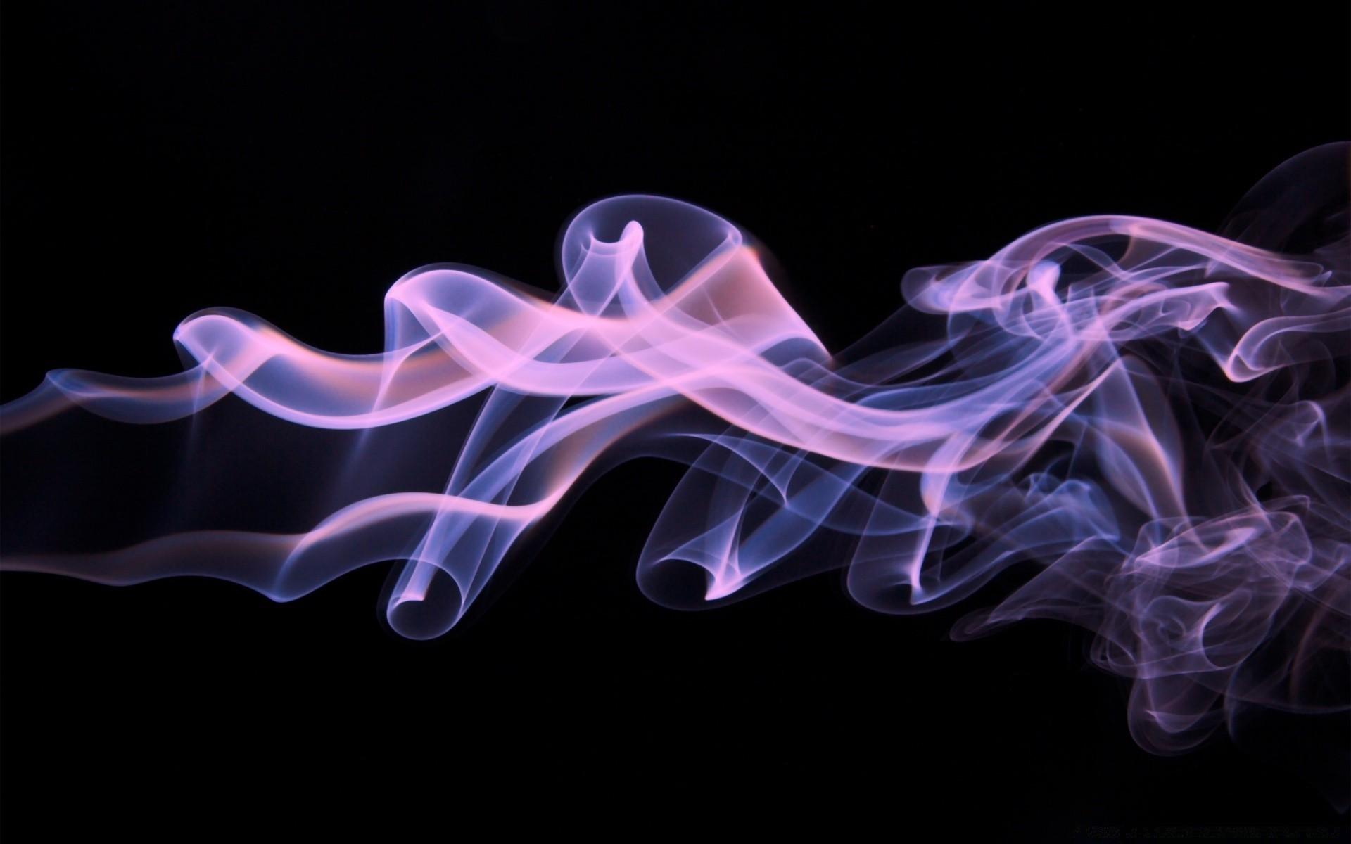 Картинка на рабочий дым