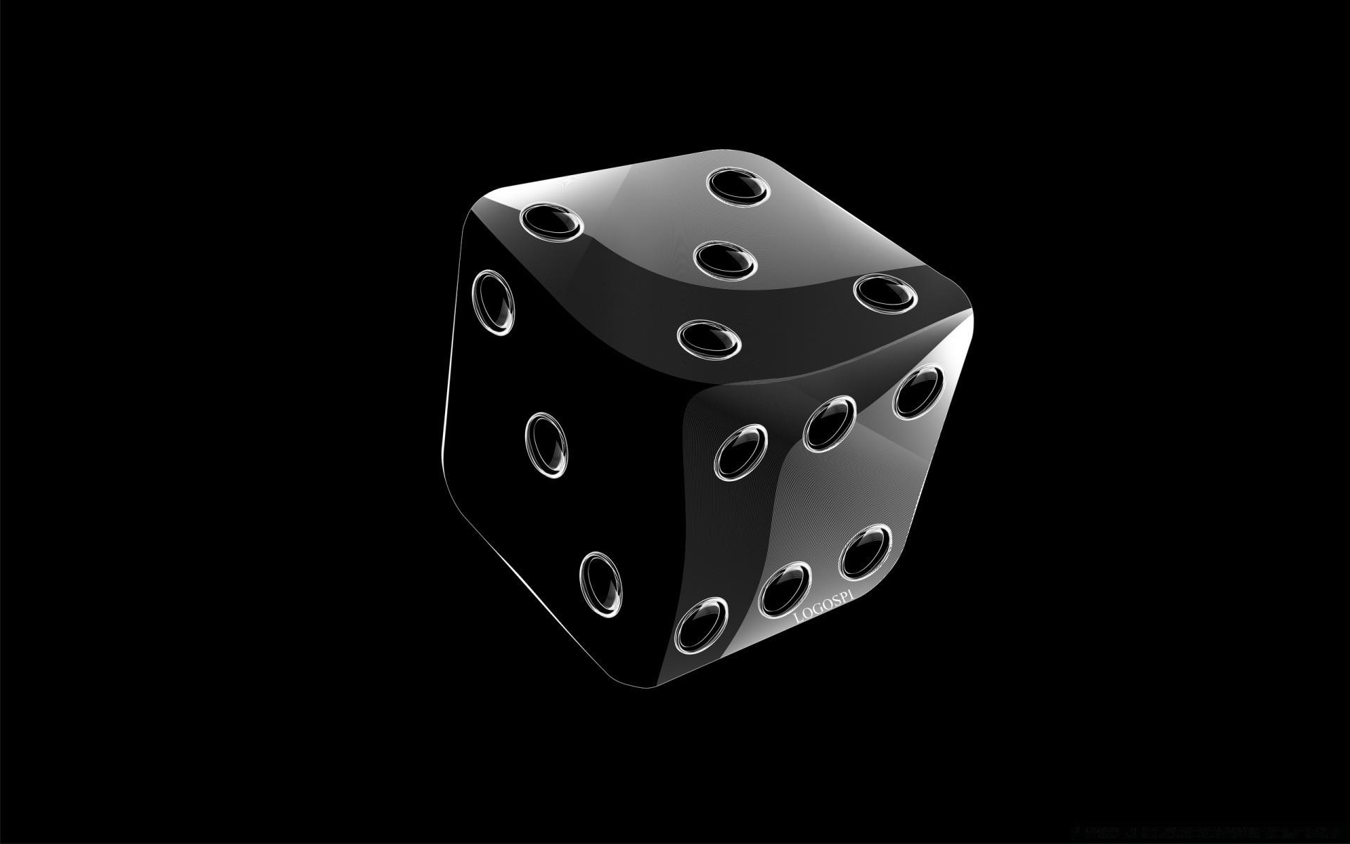 Белые кубики без смс