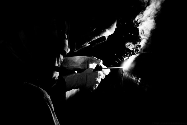 Дым в руках  № 3136099 без смс
