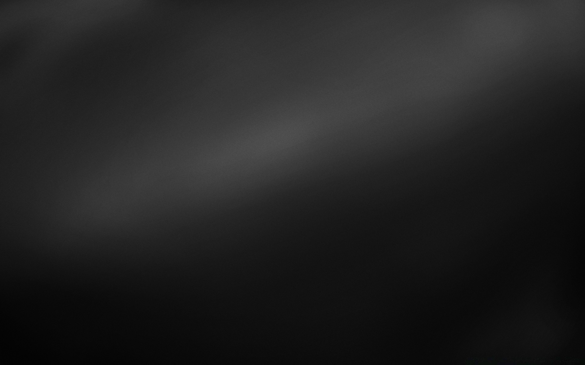 Черный Фон Обои Для Андроид