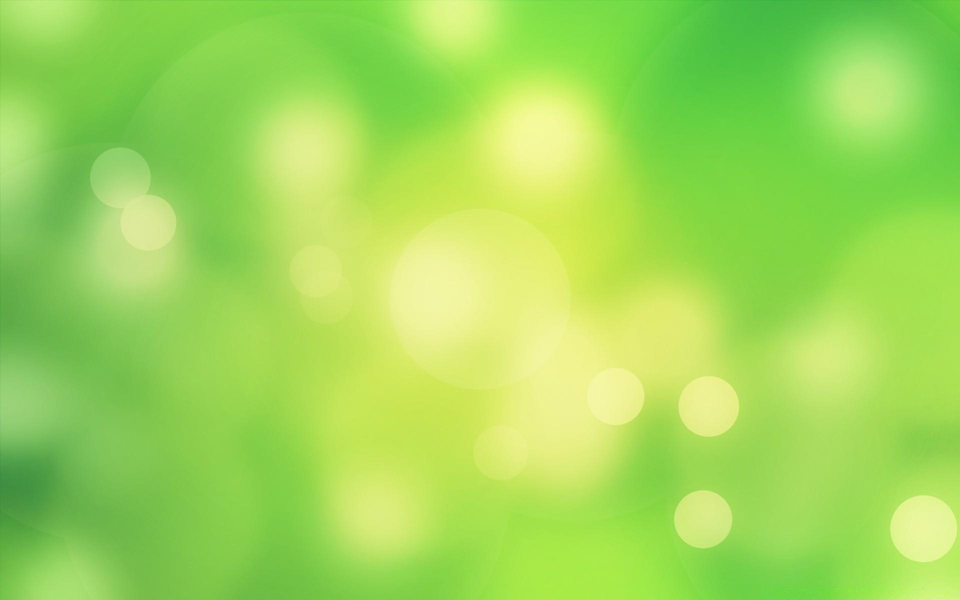Картинки зеленый фон для презентации