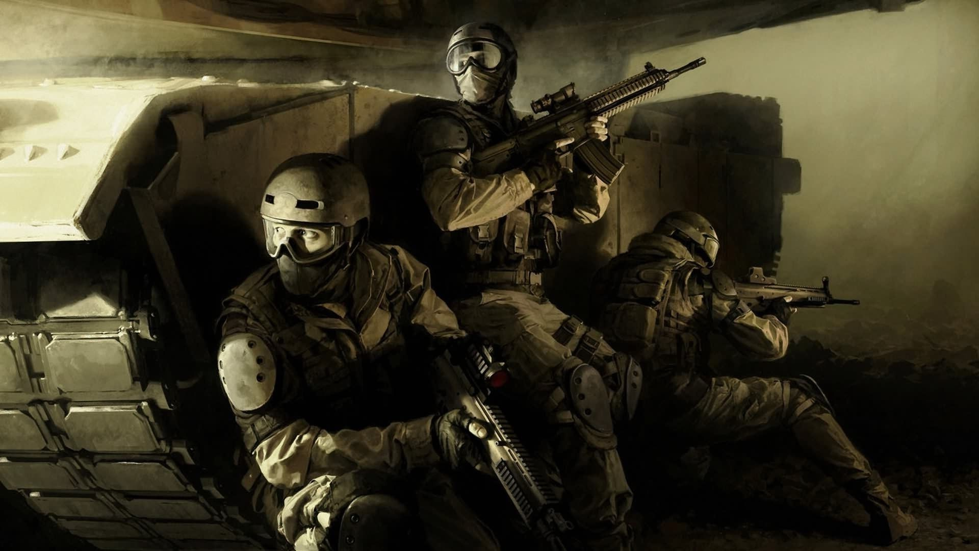 42 cool army wallpapers in hd for free download - HD 1920×1080