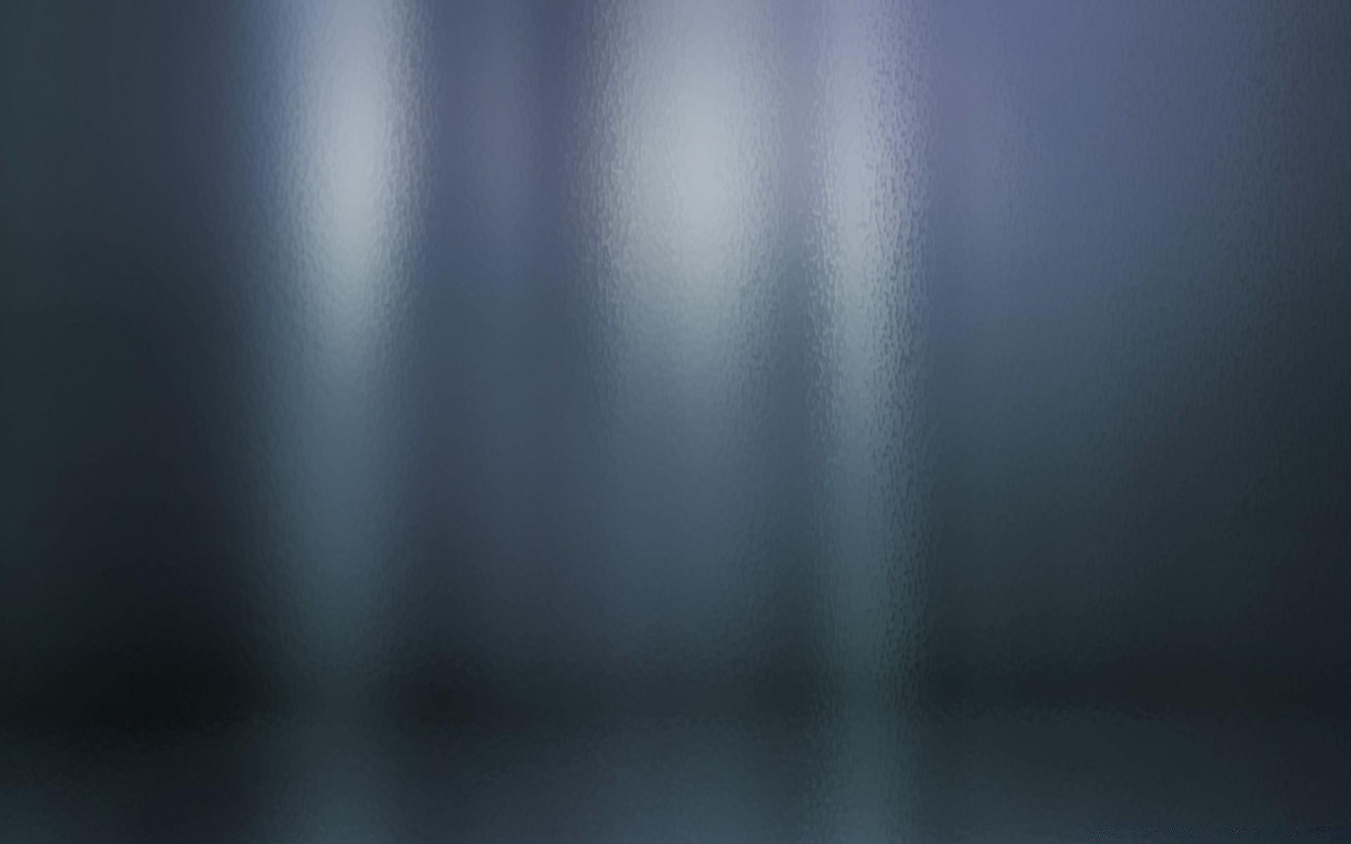 Обои Пейзаж, окно, стекло. Абстракции foto 9