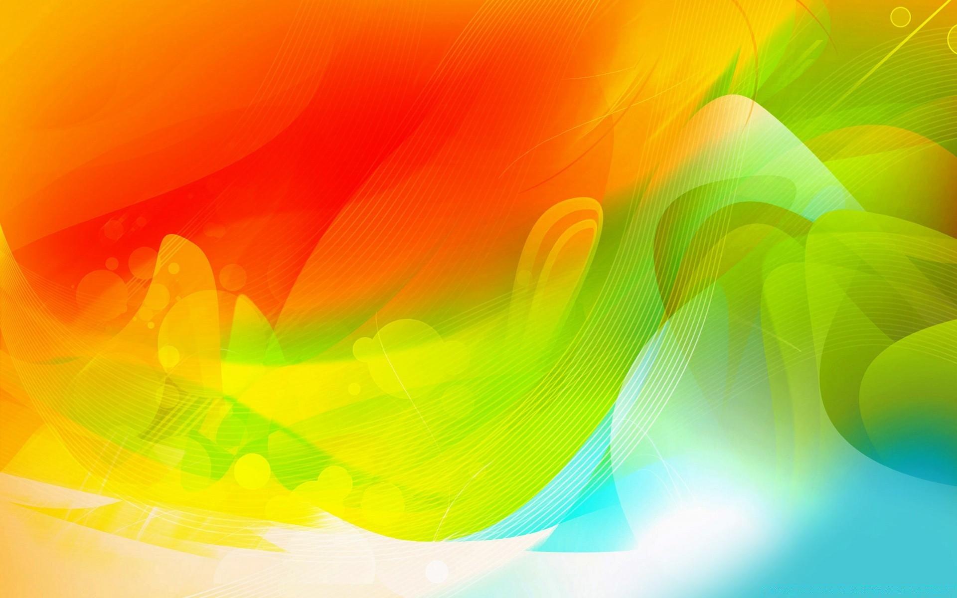 Яркий фон картинки