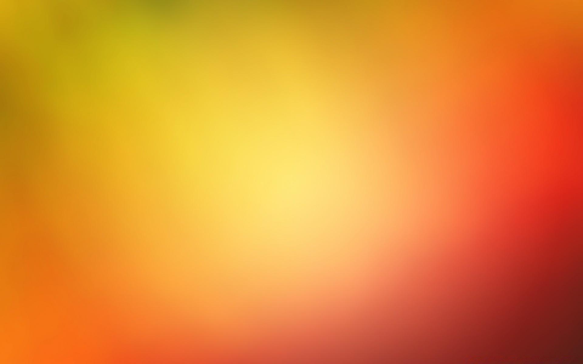Фон в картинках однотонный