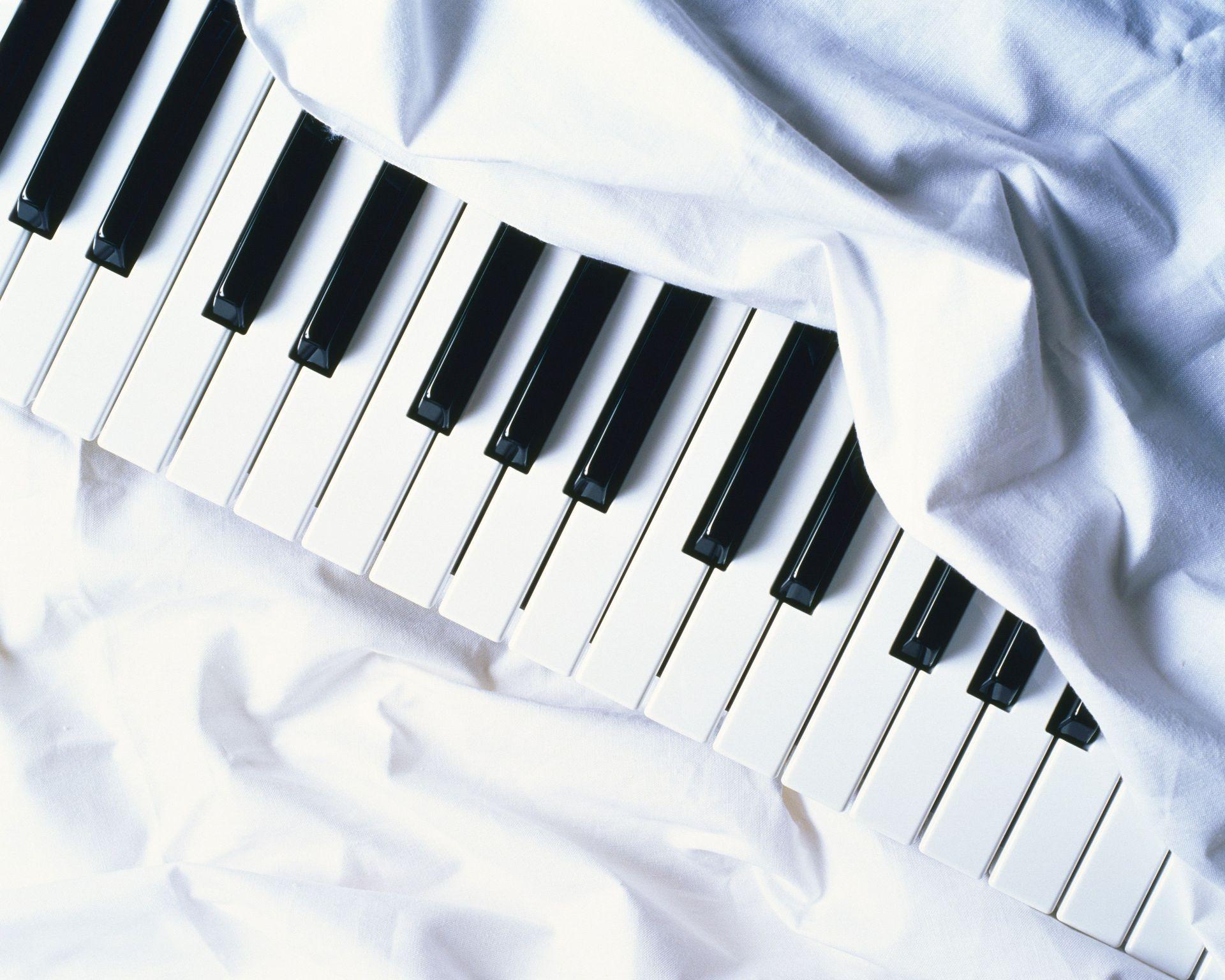 Бетховен, моцарт, бах,.с.бах - токката и фуга ре-ми.