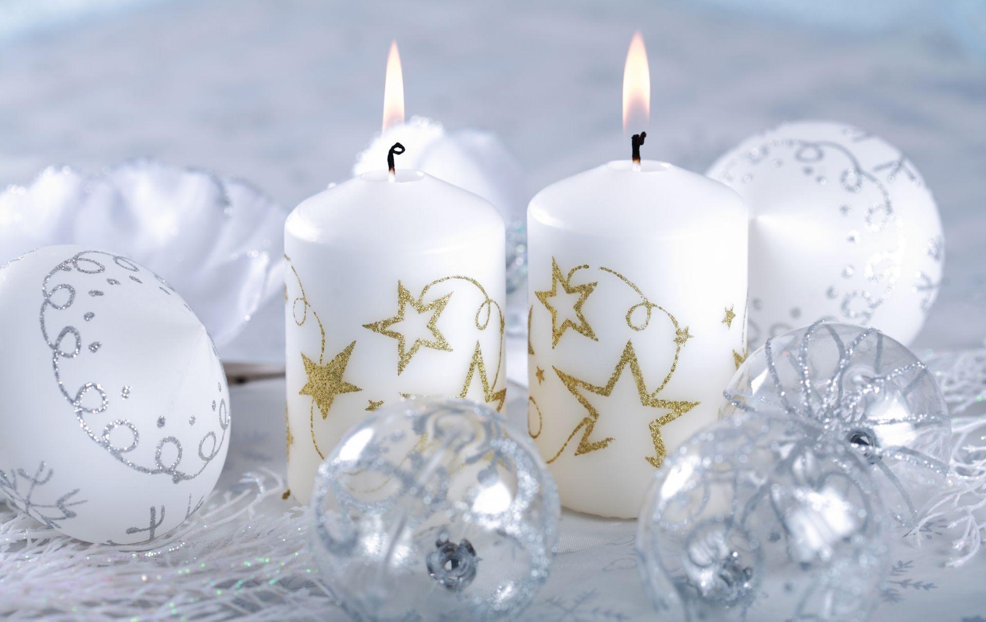 Новогодние свечи картинки красивые, вставить открытку одноклассники