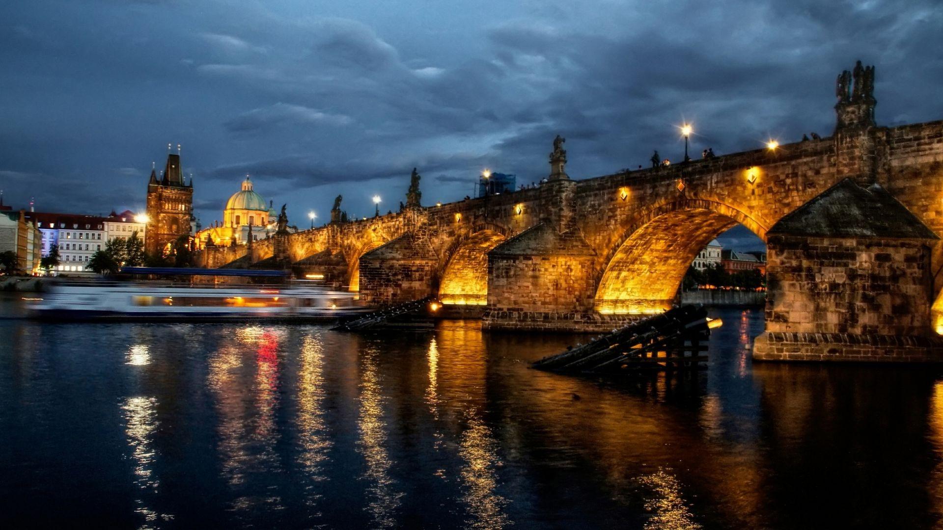 Москва обои на рабочий стол скачать бесплатно 14