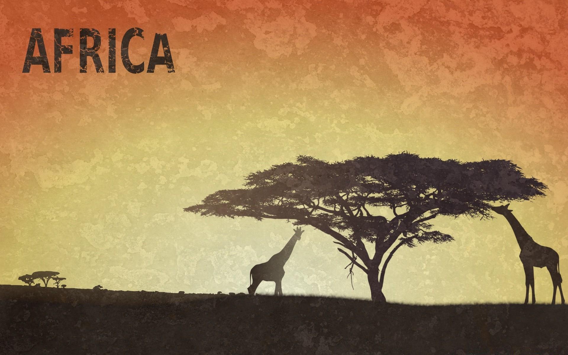 Картинки к презентации африка