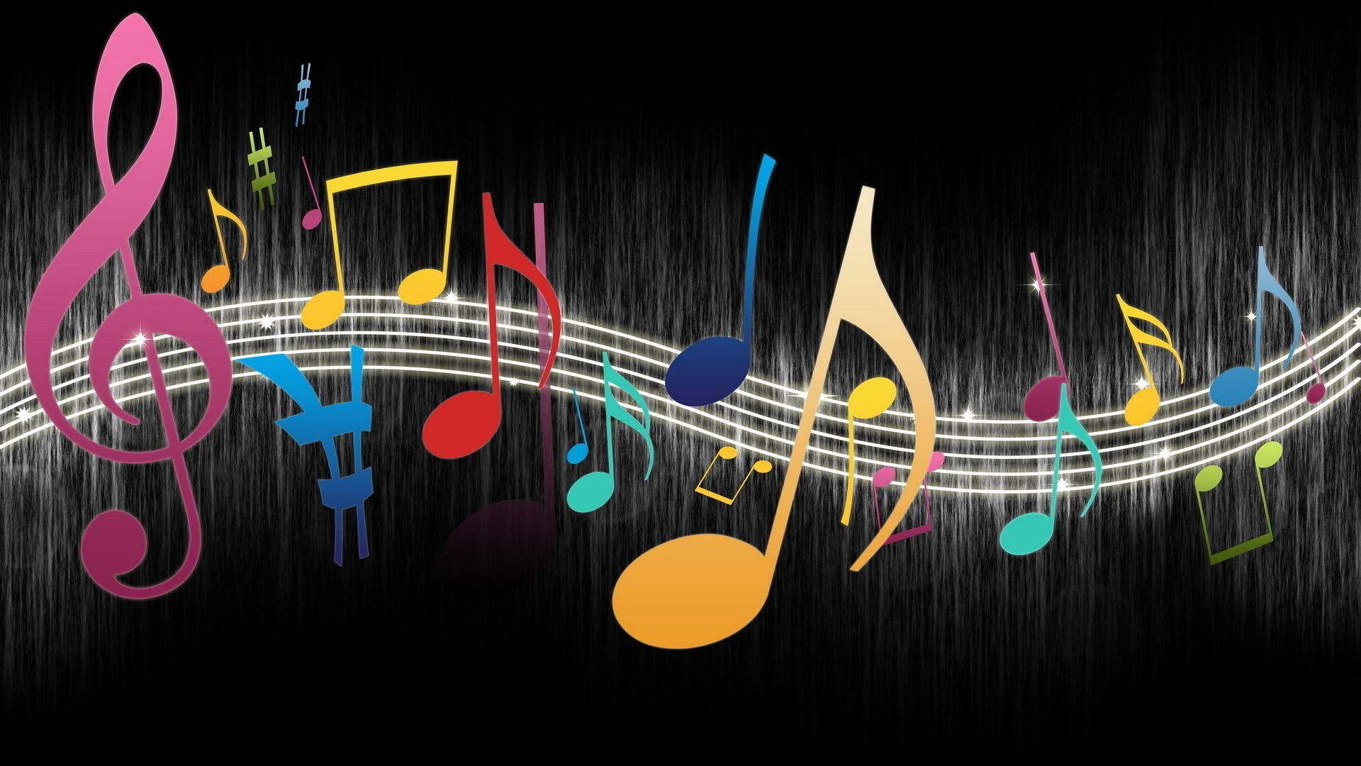 AllMusic  Official Site