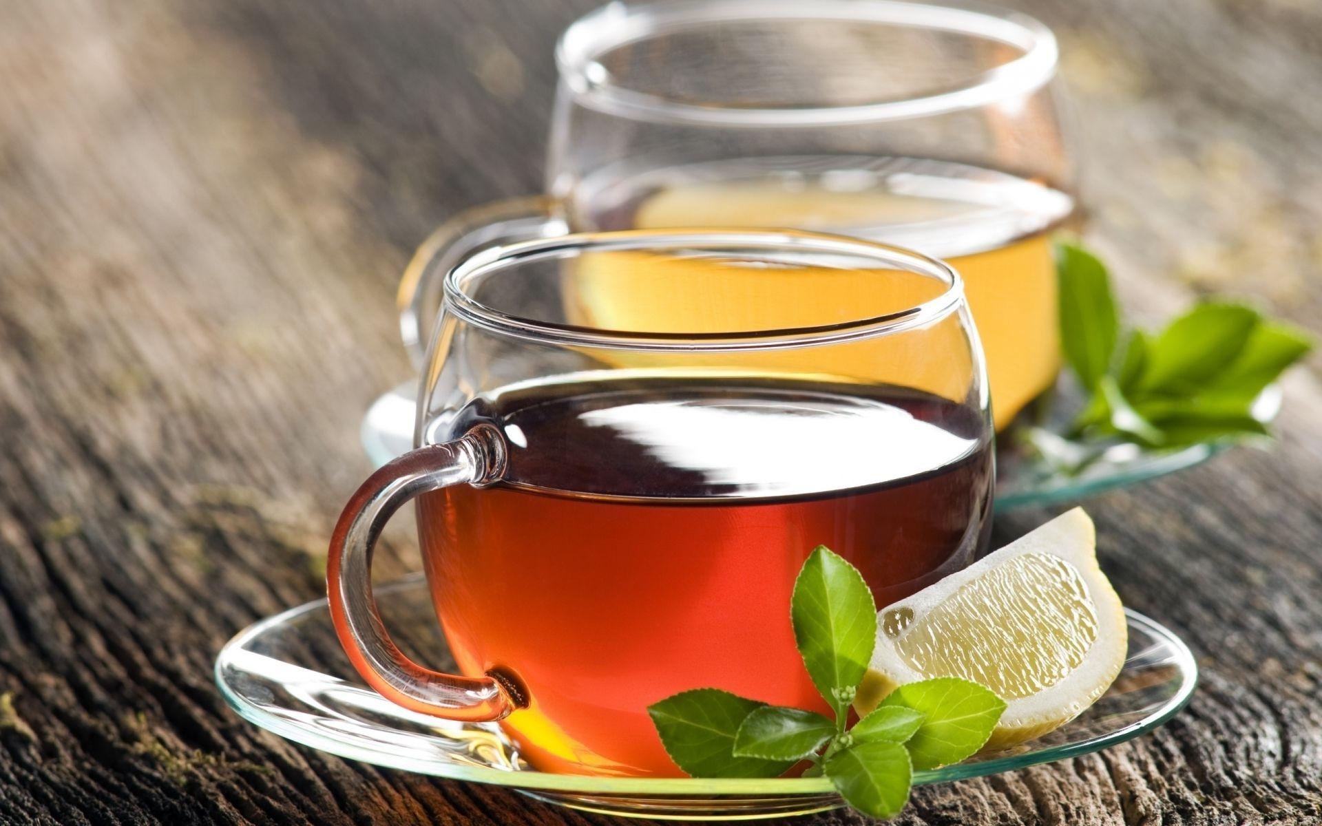 Травяной чай  коллекция пользователя Kievskij в Яндекс