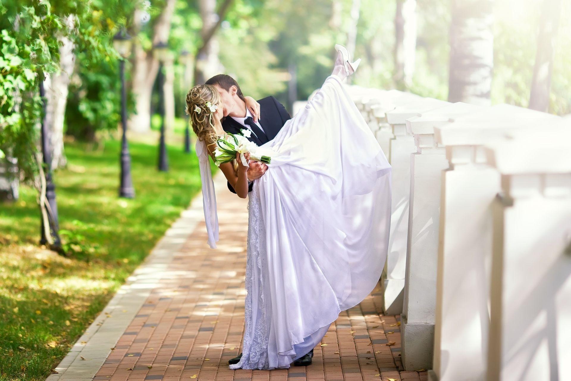 Картинки фон для свадебных фото