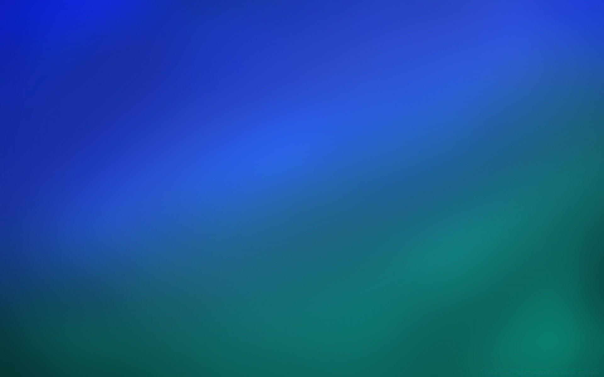 свои достижения фоновые картинки сине зеленого цвета приблизительный список все