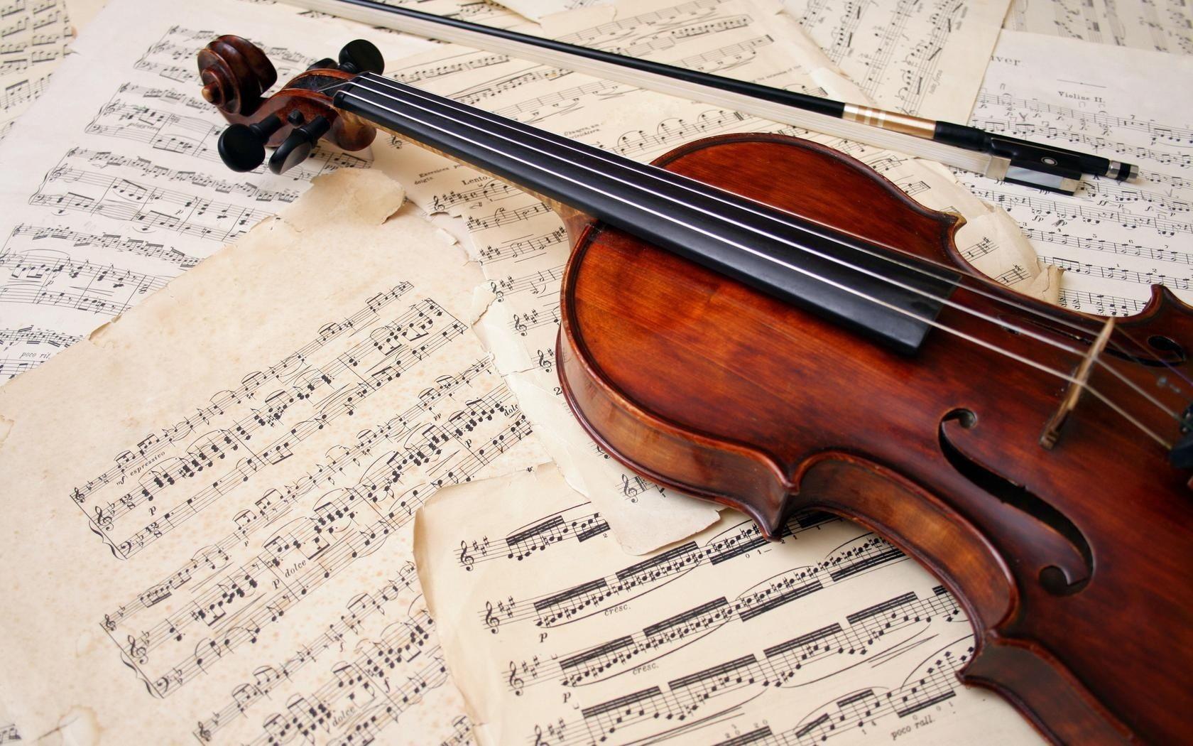 Красивые картинки музыкальные инструменты, котенком извиняюсь прикольные
