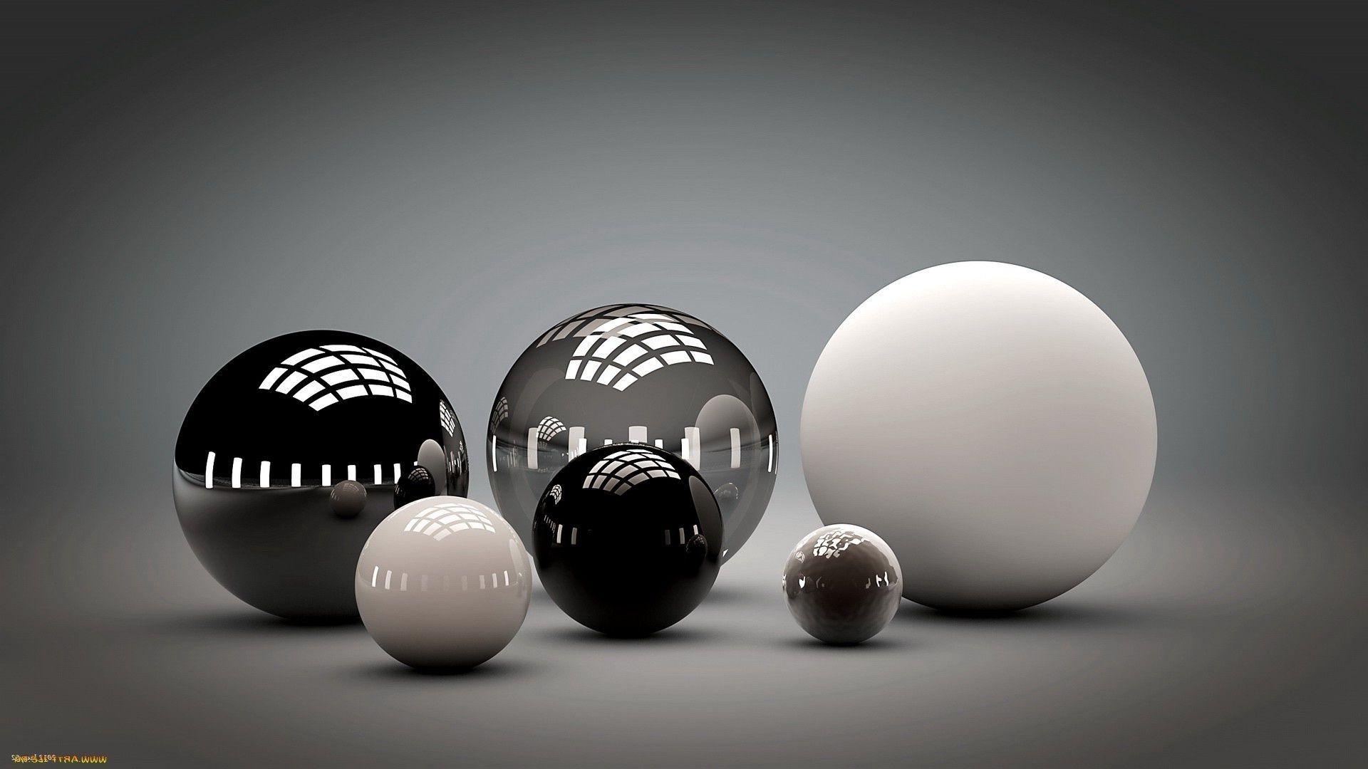 внимание картинки на рабочий стол шарики на весь экран стараются выпускать модели