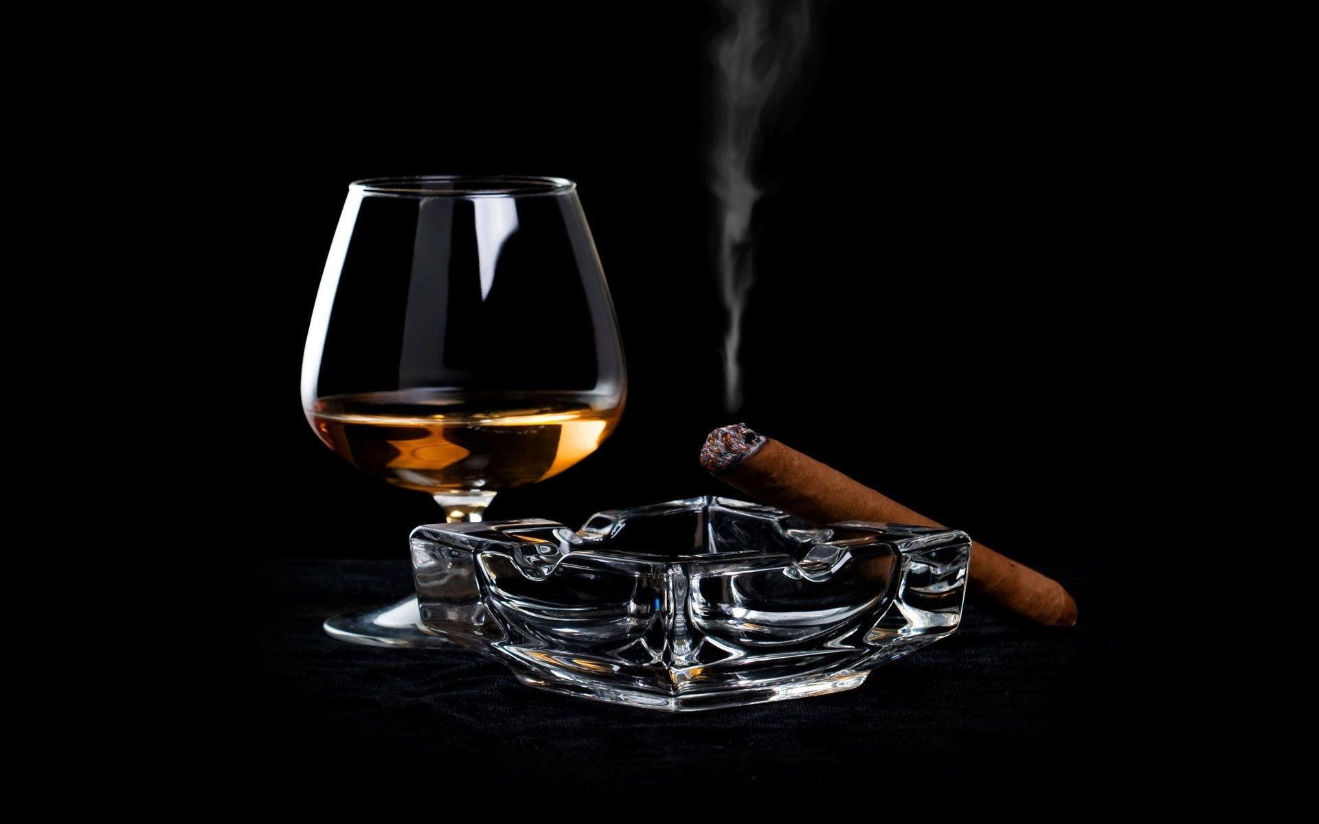 vypivka-spirtnoe-sigara.jpg