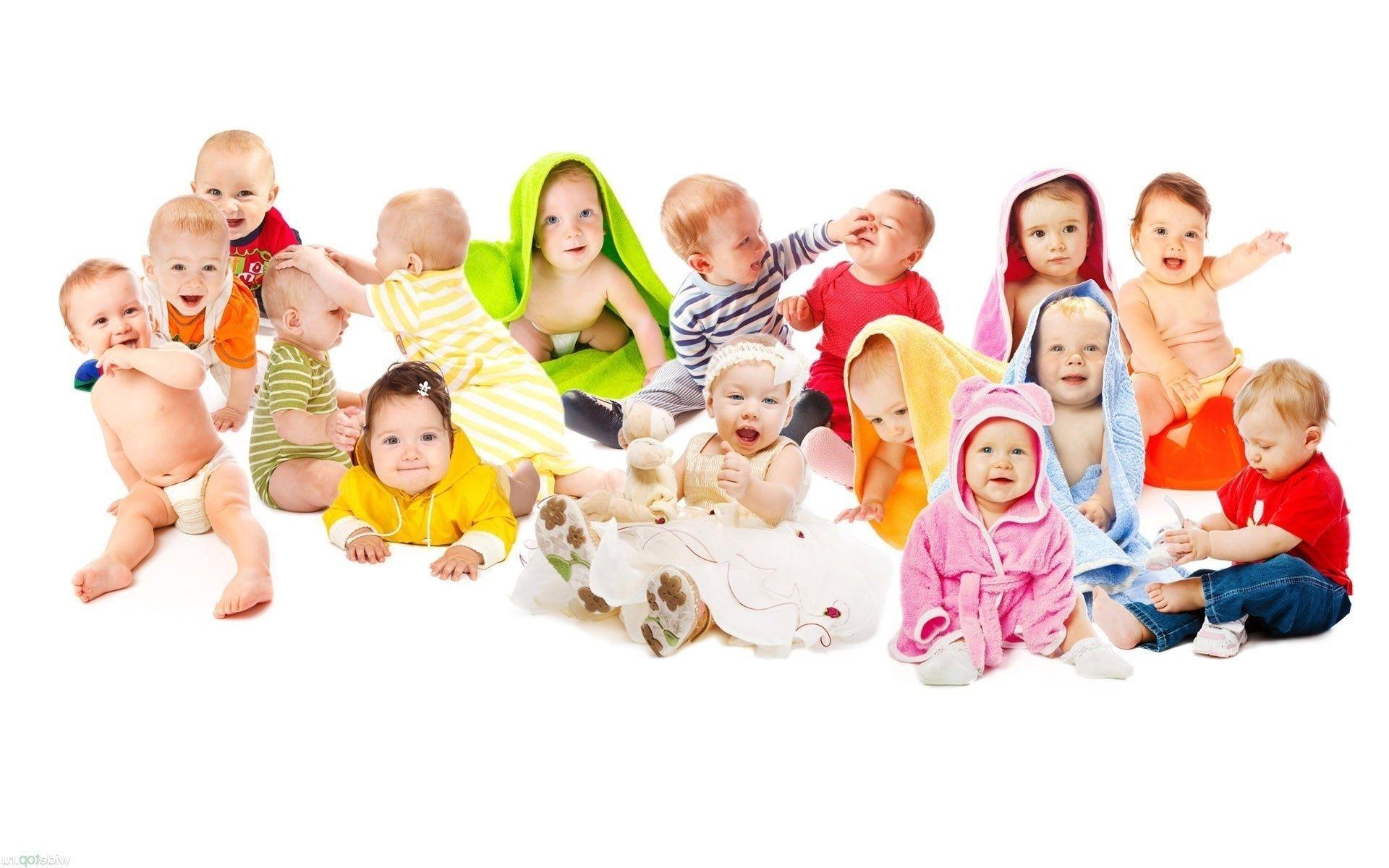 рабочий стол для детей: