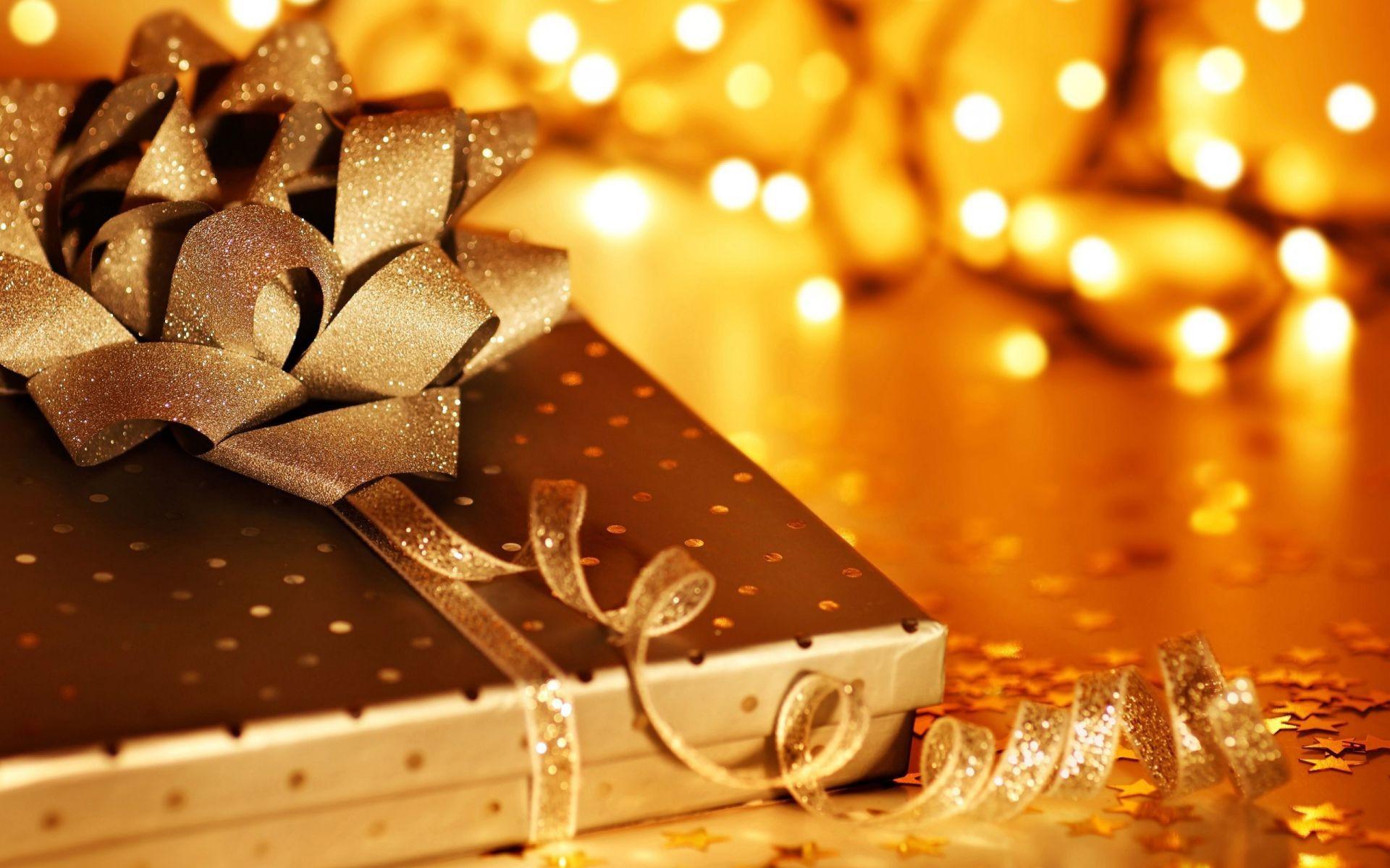 Скоро новый год подарки своими руками