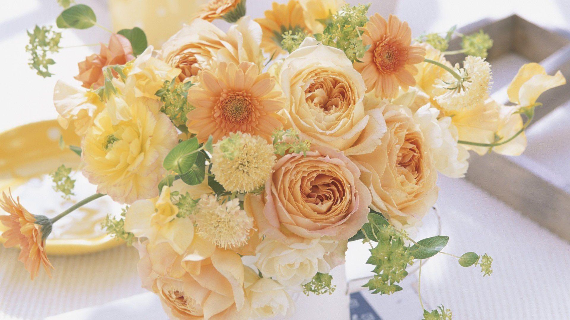 Открытки чайные розы с днем рождения