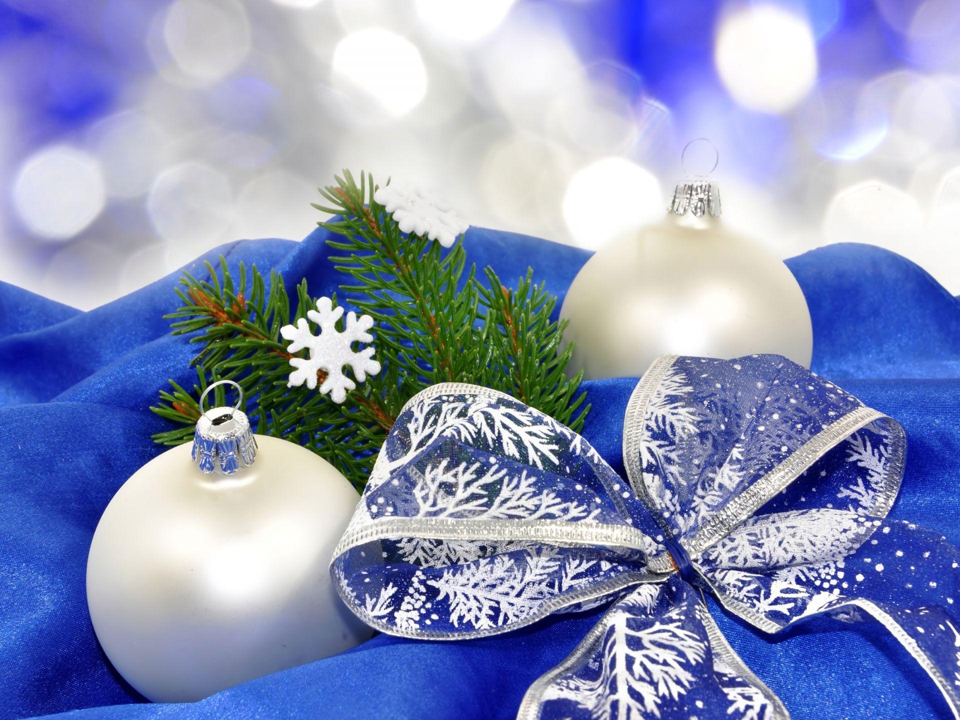 Новогодние синие открытки, хомяков красивые