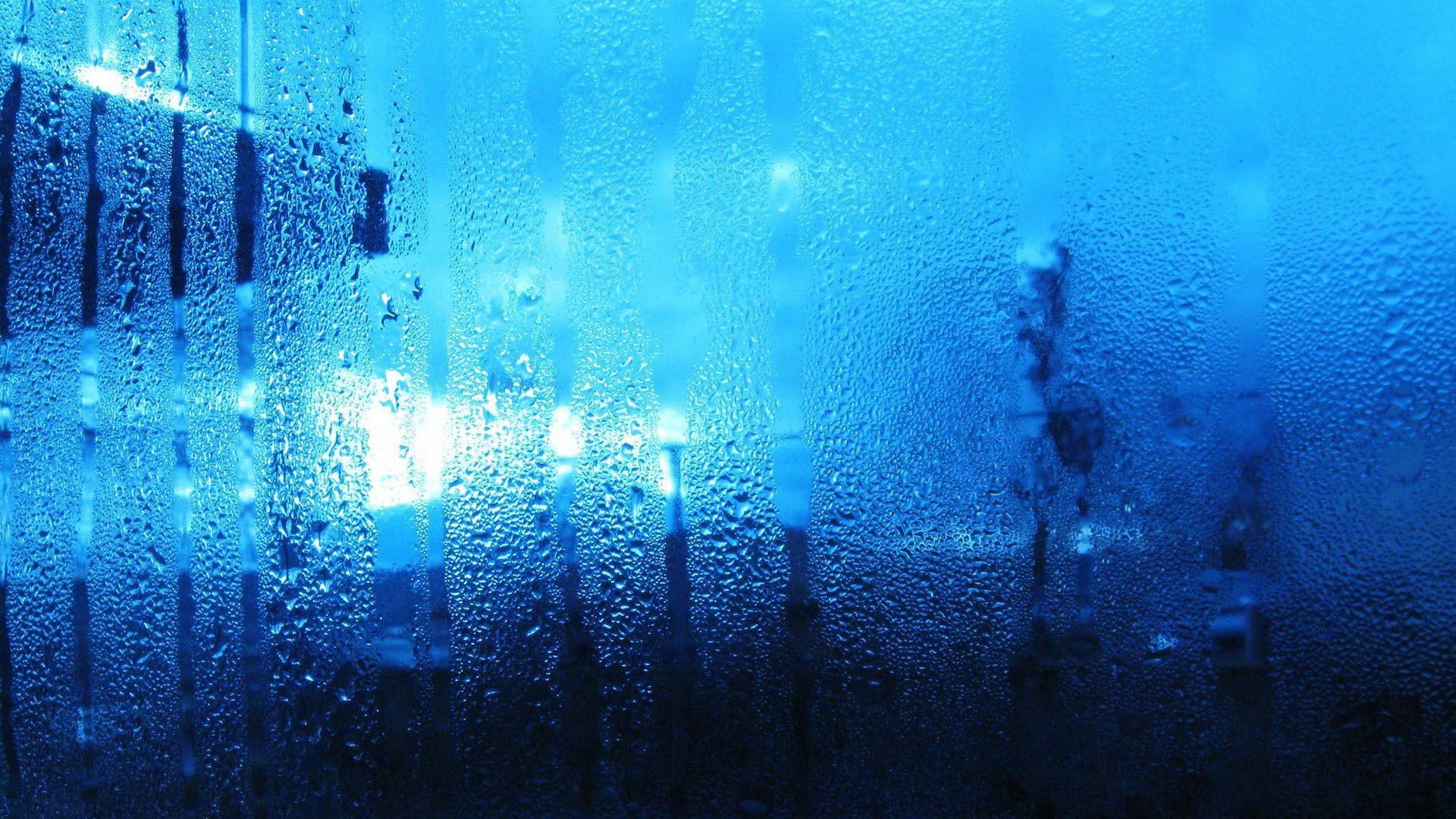 картинки на телефон пузырьки на стекле сегодня мужем