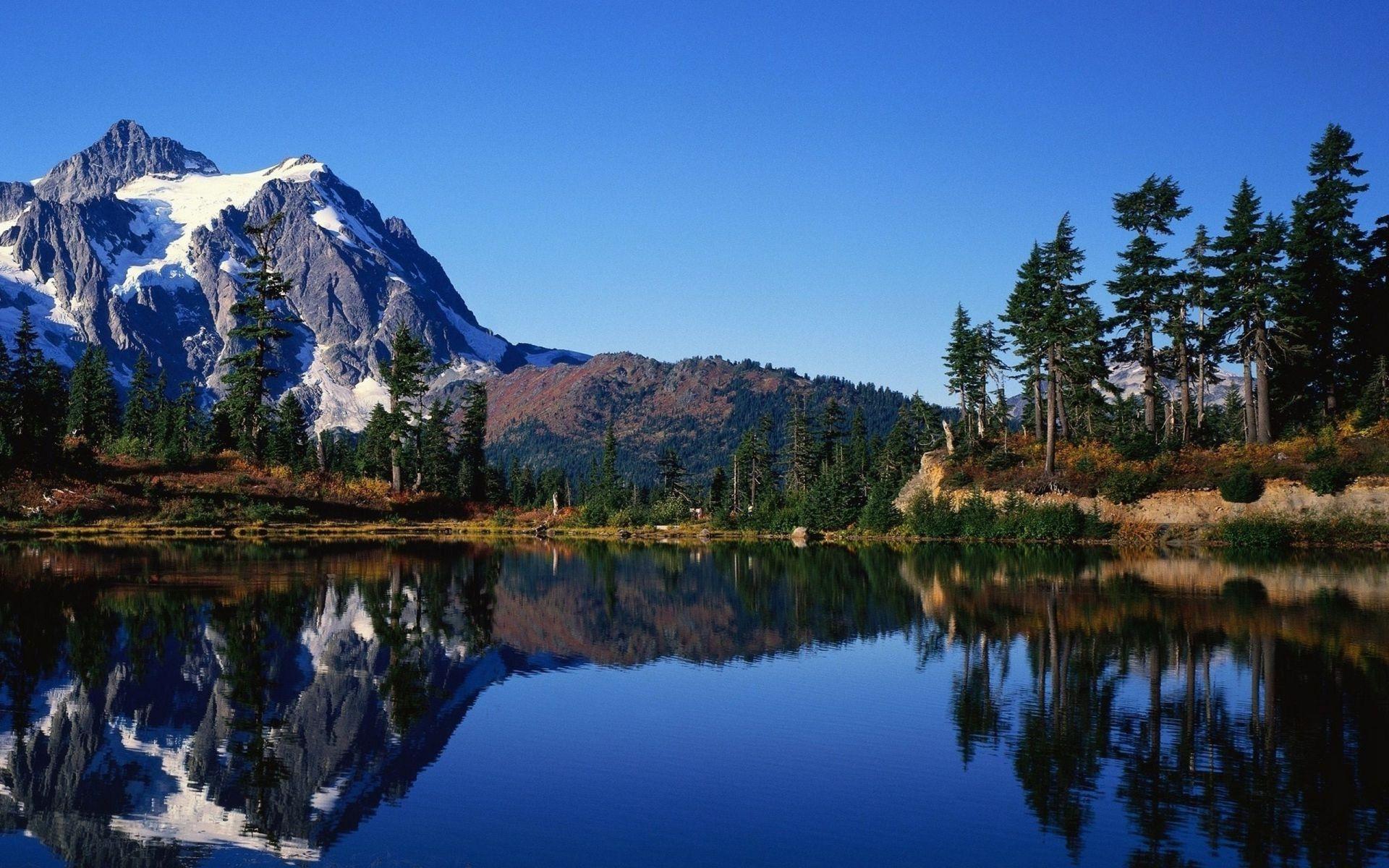 пейзажи природы фото скачать через торрент #10