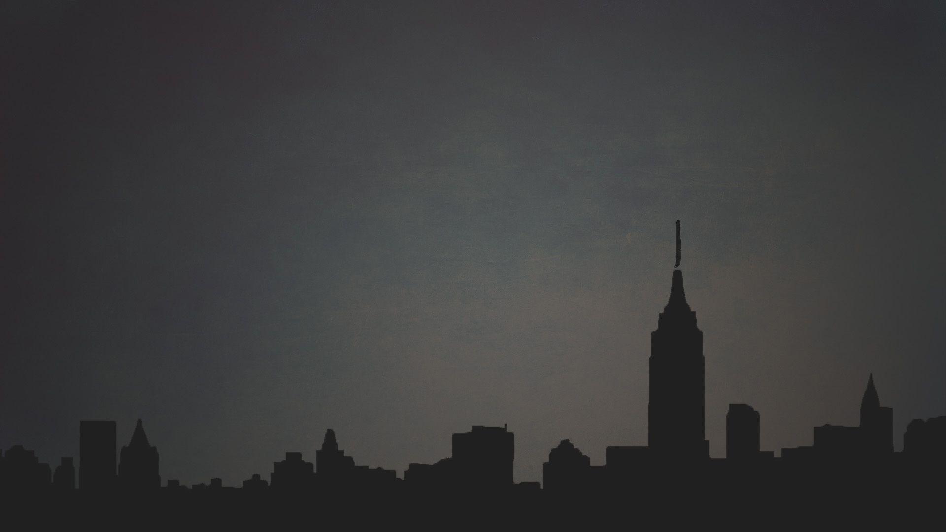 дома минимализм тень home minimalism shadow без смс