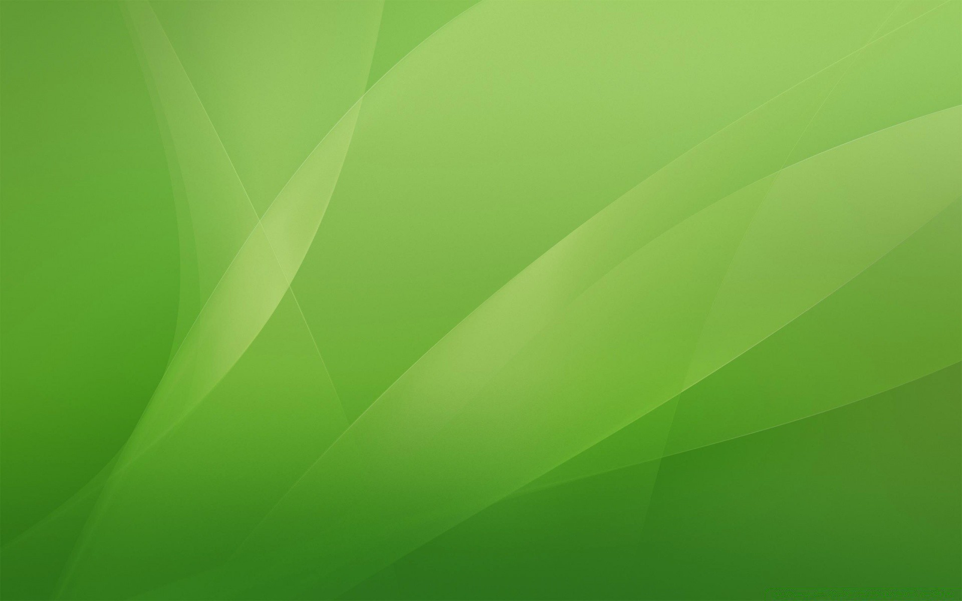 Младенцами, картинки зеленый фон для презентации